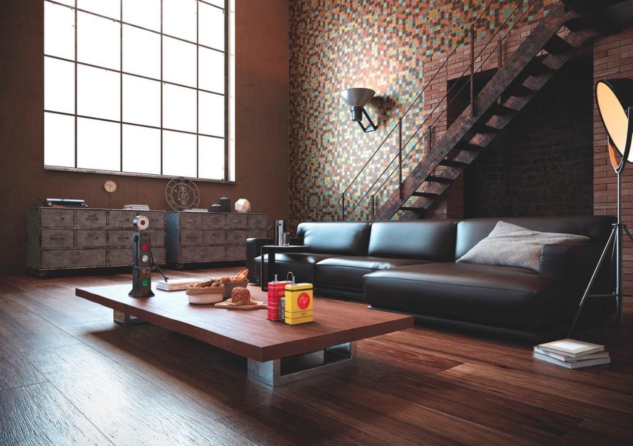 They beautifully envelop any surface couch, floor, flooring, furniture, hardwood, interior design, laminate flooring, living room, loft, room, table, wall, wood, wood flooring, black