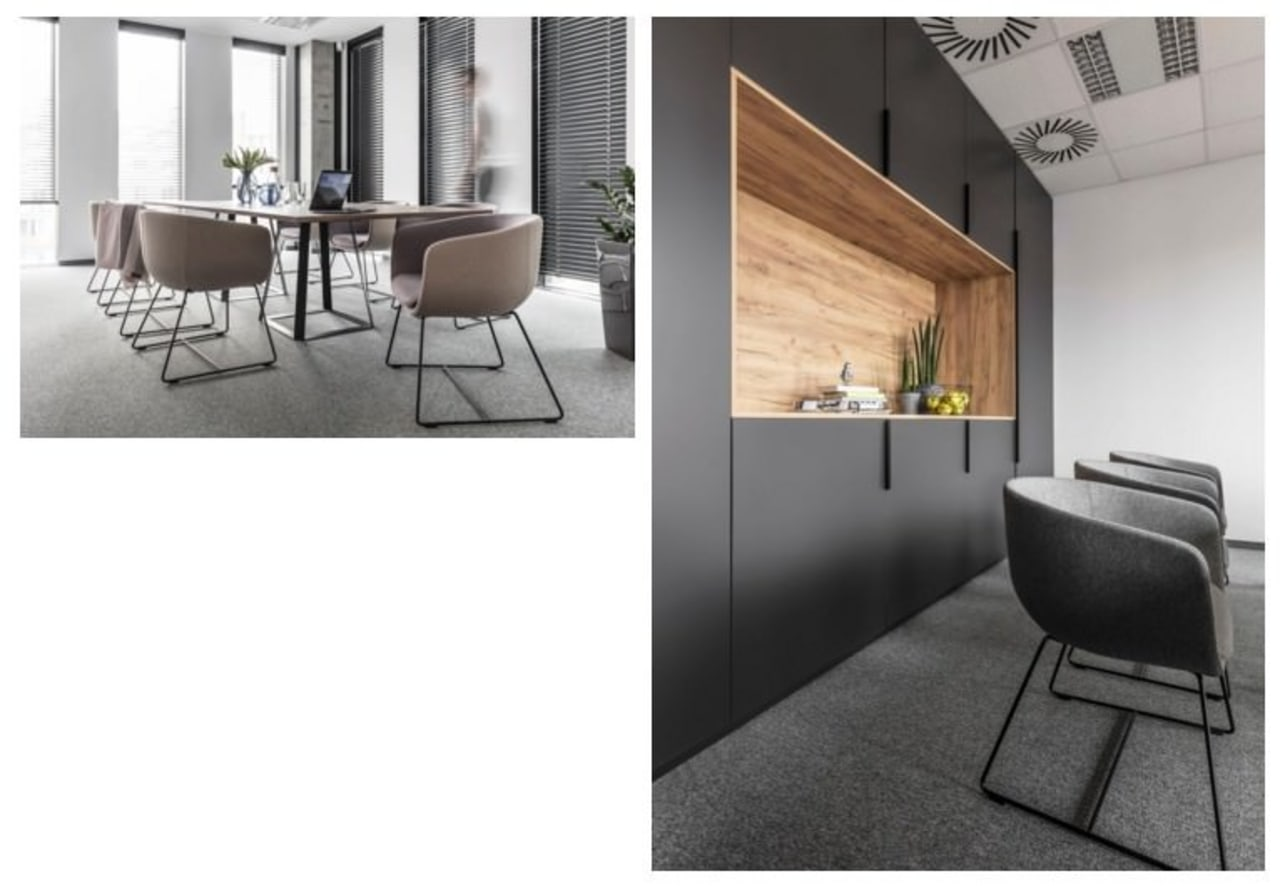 Architect: MetaformaPhotography by Krzysztof Strażyński architecture, chair, floor, flooring, furniture, home, interior design, product, product design, table, tile, wall, white