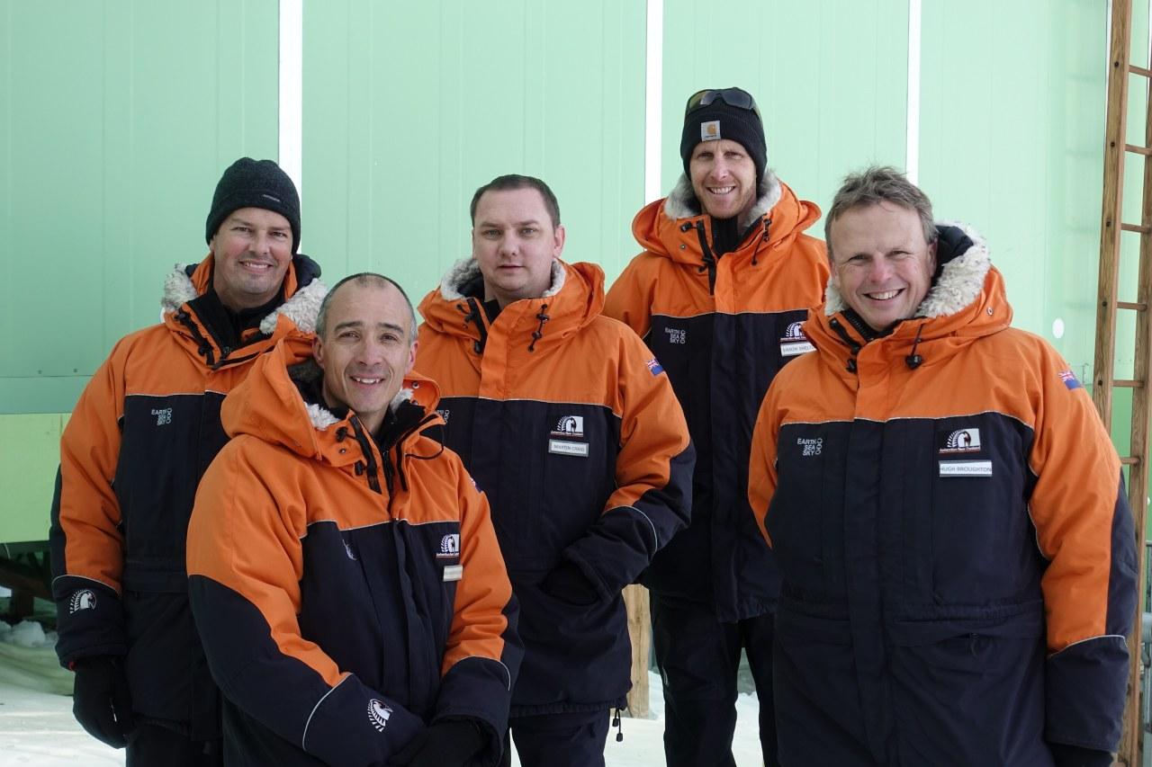 The design team crew, fun, outerwear, team, black, teal