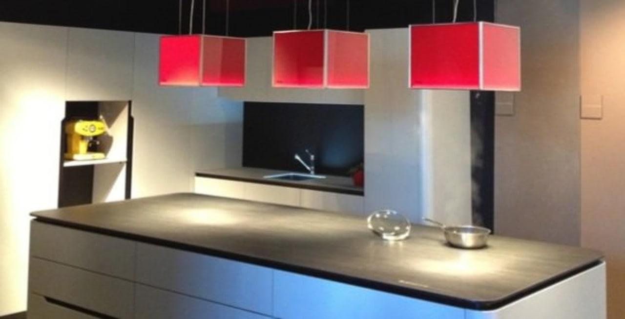 TPB Tech countertop, furniture, interior design, product design
