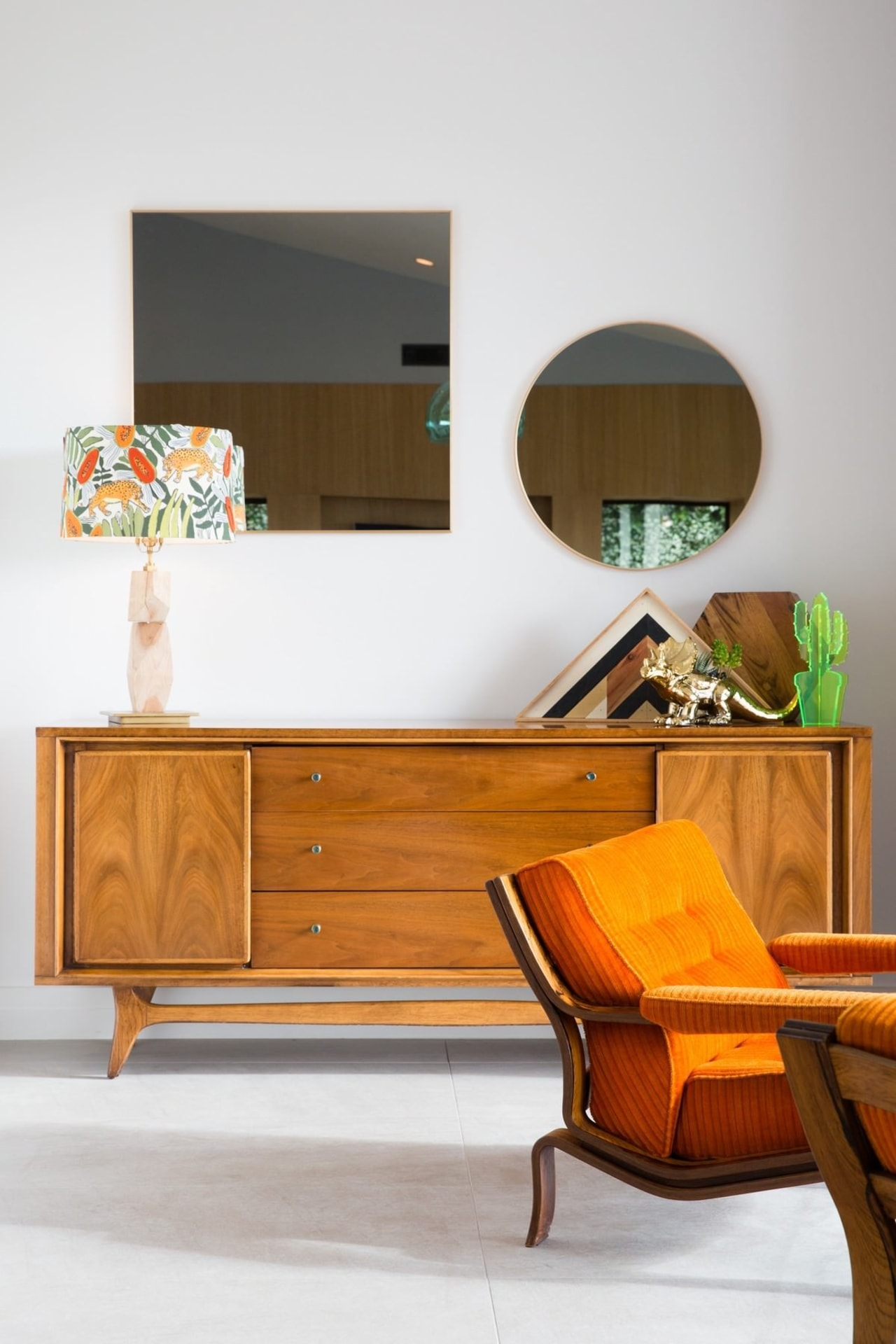 Some of the appointments inside chest of drawers, drawer, furniture, interior design, product design, sideboard, table, white