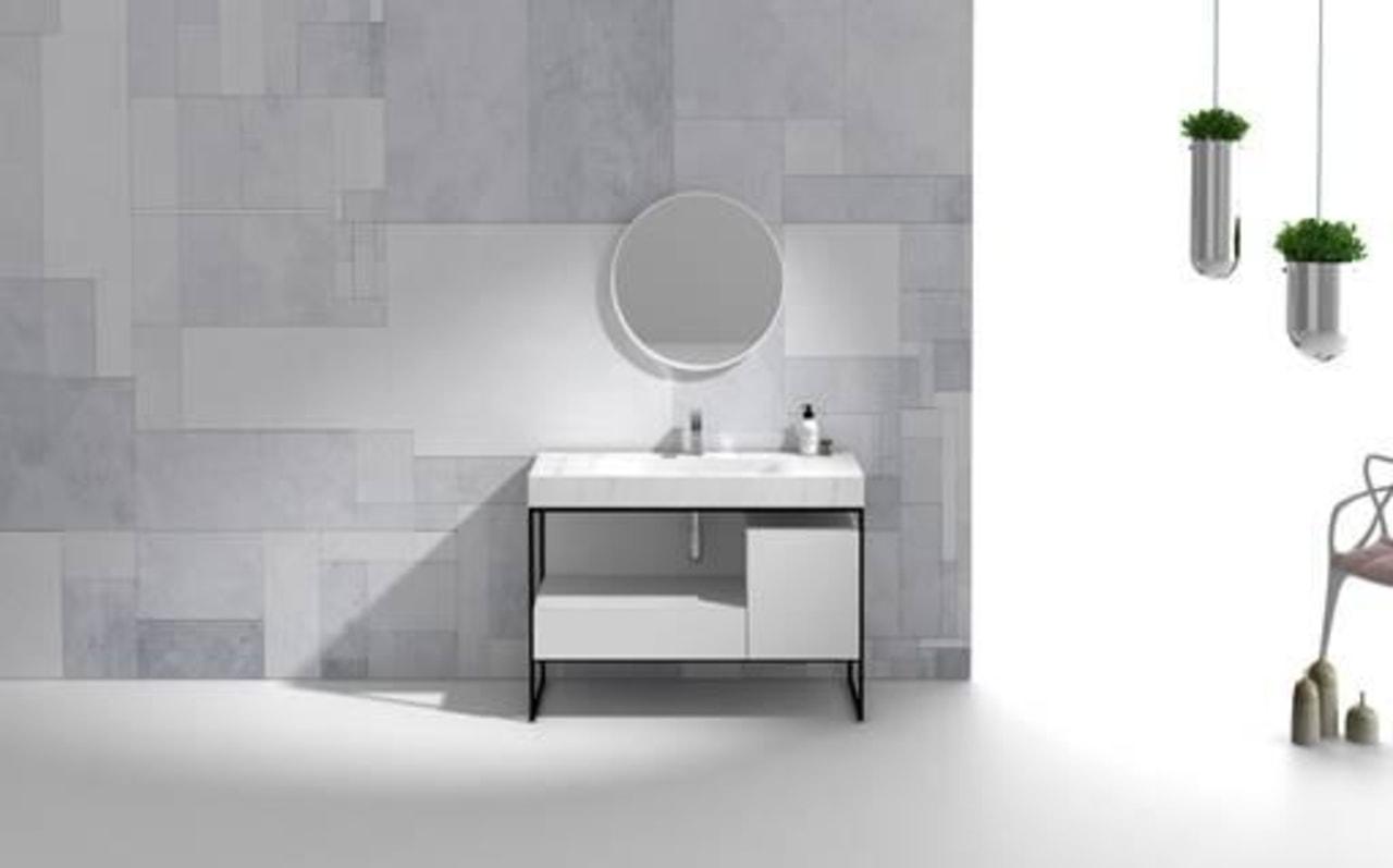 Image003 1 copy - gray | white gray, white