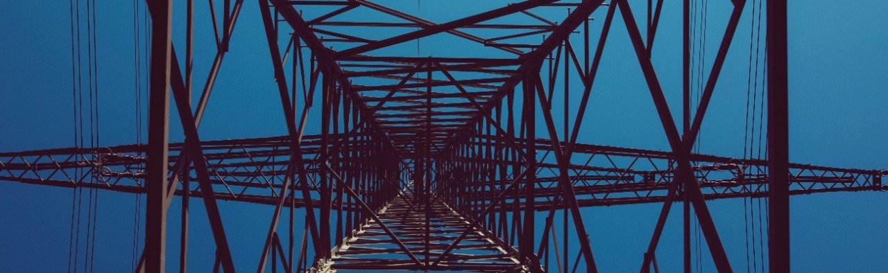 Markus spiske Y8 R6 97 6 Ps unsplash bridge, girder bridge, nonbuilding structure, steel, truss bridge, blue, teal