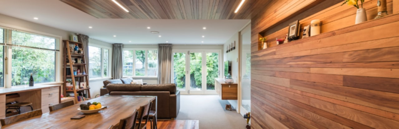 Trendsideas Background - architecture | ceiling | daylighting architecture, ceiling, daylighting, estate, flooring, hardwood, home, house, interior design, living room, real estate, wood, wood flooring, brown