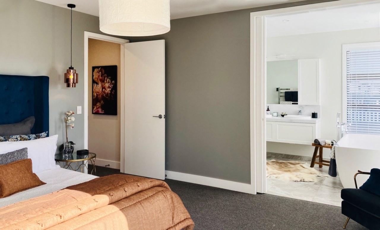 X Bedroom suite 6 copy -