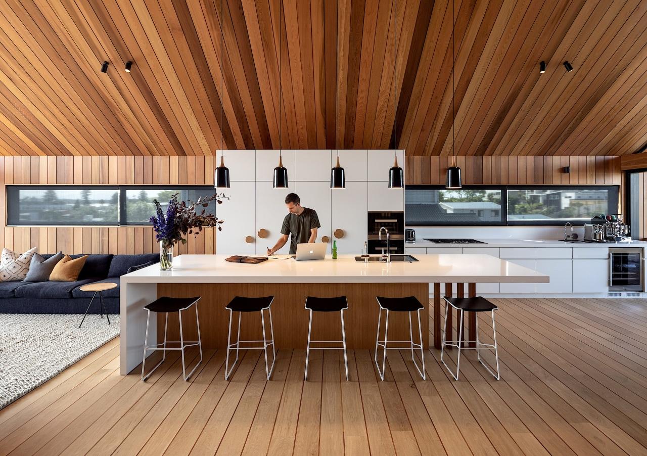 Winner – Studio2 Architects – 2020 TIDA New