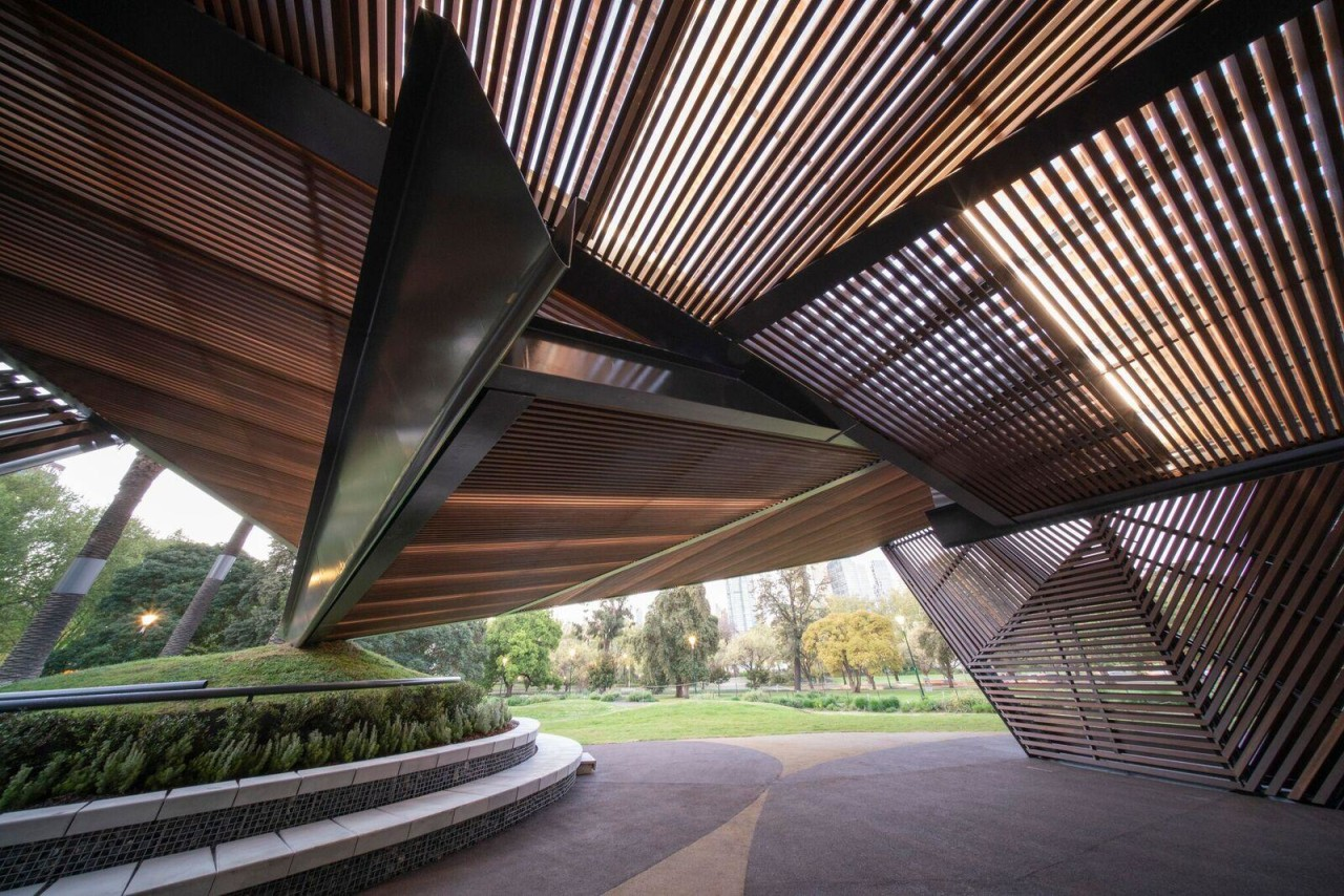 Yiimd2Yq - architecture | building | daylighting | architecture, building, daylighting, house, infrastructure, line, roof, sky, structure, wood, black