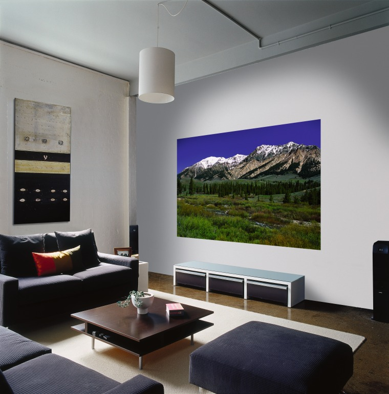 Interior view of lounge and living ceiling, furniture, interior design, living room, room, table, wall, gray, black
