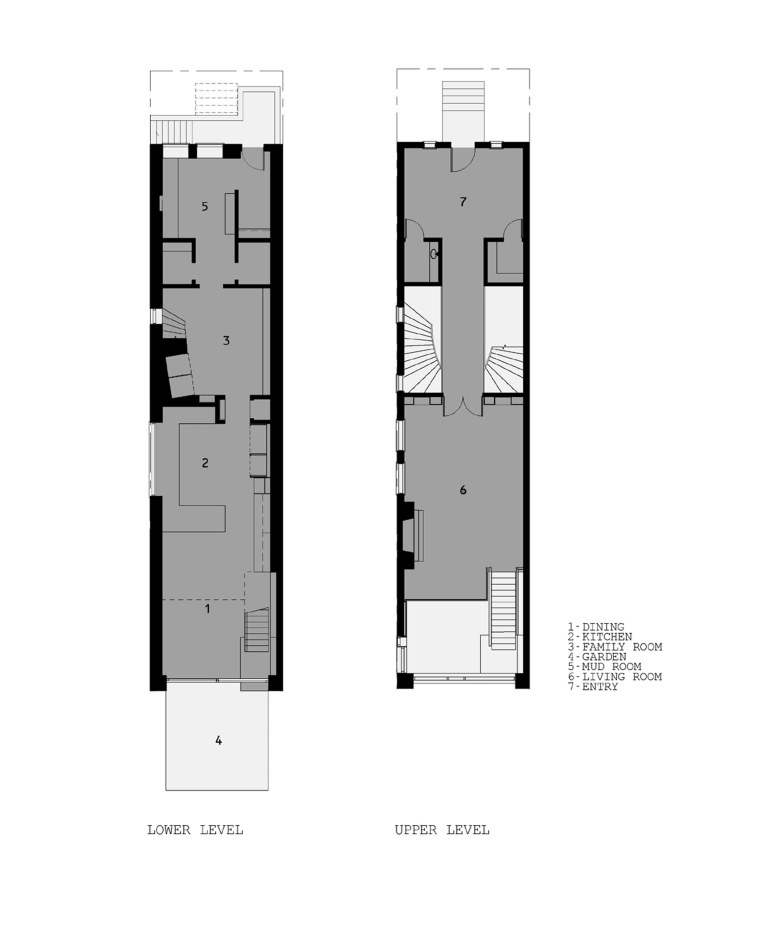 View of the architectural plans. design, diagram, floor plan, font, plan, product, product design, schematic, structure, white