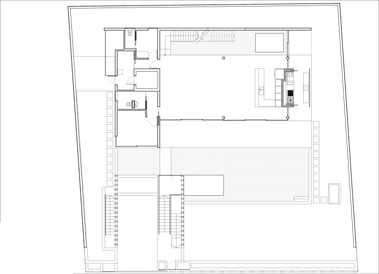 View of architectural floor plans. angle, architecture, area, design, diagram, drawing, elevation, floor plan, house, line, plan, product, product design, schematic, structure, text, white