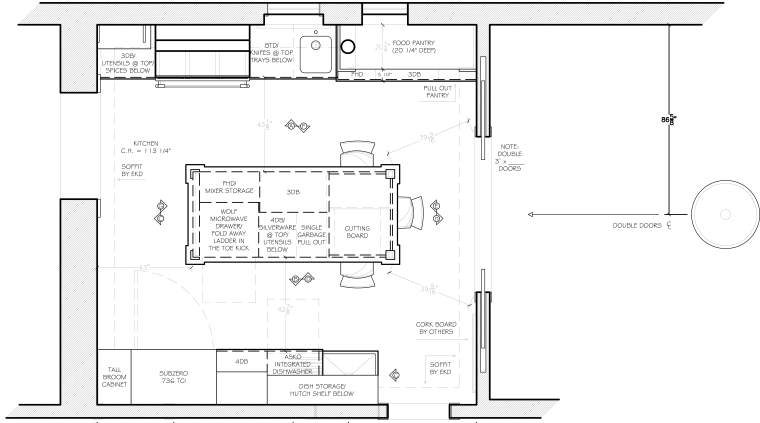 Floor plan area, black and white, design, diagram, drawing, floor plan, line, plan, product, product design, technical drawing, text, white