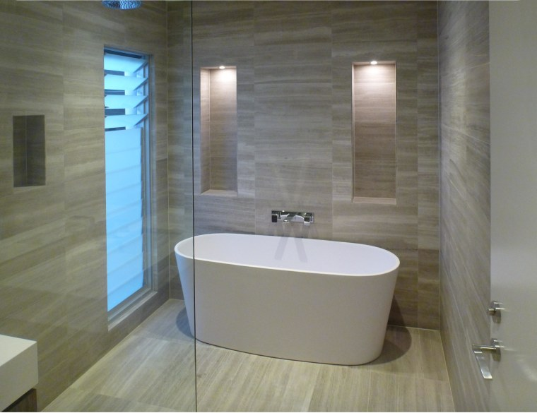 Contemporary Baths Tubs And Bathroomware Trends Mesmerizing Acs Designer Bathrooms