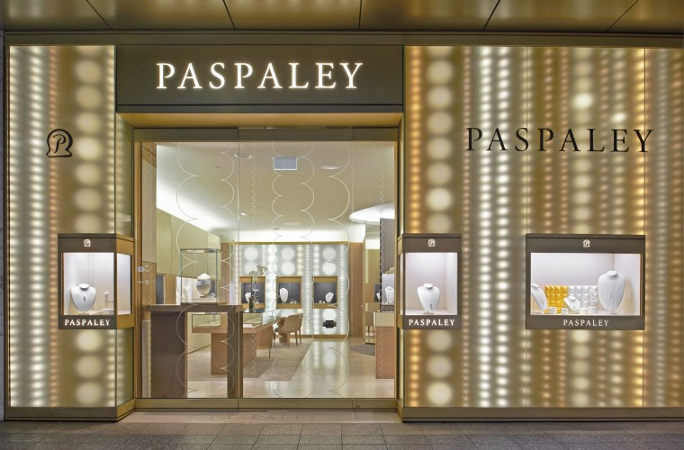 Boutique retail stores are taking a cue from boutique, display window, retail, brown