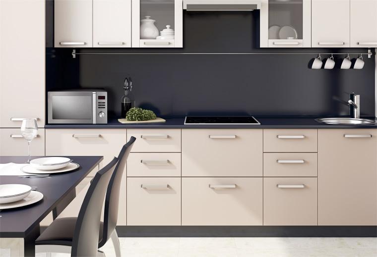 Mideas advanced kitchen appliances are now available here cabinetry, countertop, cuisine classique, furniture, home appliance, interior design, kitchen, kitchen appliance, kitchen stove, product, product design, white, black