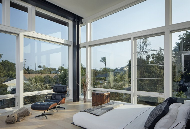 Windows have high-performance Low-E insulated glazing and are architecture, daylighting, door, house, interior design, living room, real estate, window, gray, white