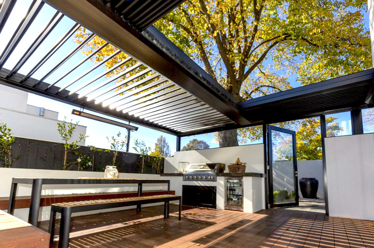 Jc Article - architecture | daylighting | house architecture, daylighting, house, interior design, outdoor structure, real estate, roof, brown