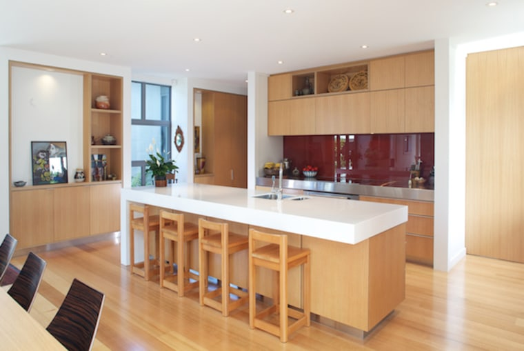 Screen Shot 2019 08 29 at 1 13 architecture, building, cabinetry, ceiling, countertop, floor, flooring, furniture, hardwood, home, house, interior design, kitchen, laminate flooring, plywood, property, real estate, room, table, wood, wood flooring, wood stain, white, orange