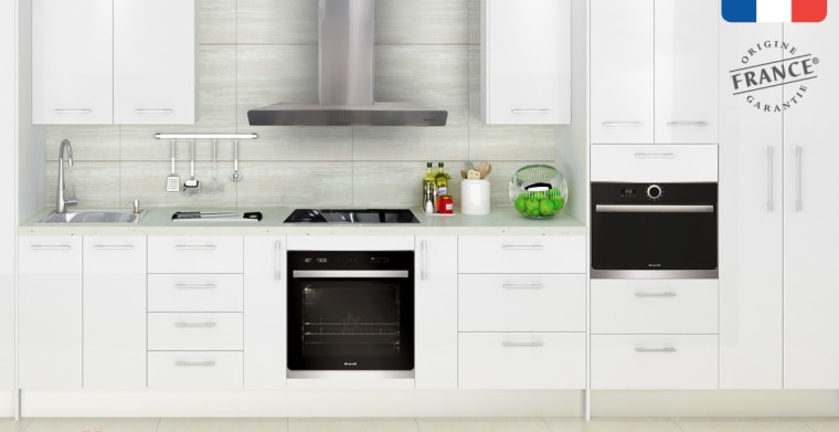 Screen Shot 2019 10 14 at 6 57 cabinetry, countertop, cupboard, drawer, floor, flooring, furniture, home appliance, interior design, kitchen, kitchen appliance, kitchen stove, major appliance, material property, microwave oven, product, property, room, small appliance, tile, white, white