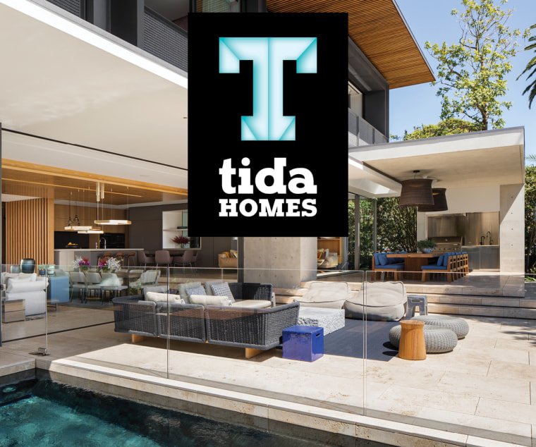 2019 Trends International Design Awards for Homes – architecture, building, design, facade, furniture, home, house, interior design, logo, mixed-use, property, real estate, white, black