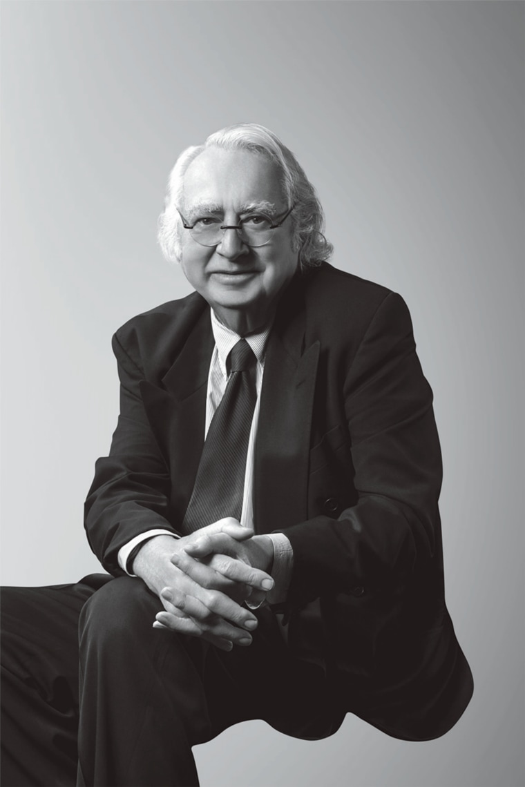 Richard Meier black and white, gentleman, glasses, human behavior, man, monochrome, monochrome photography, person, photograph, photography, portrait, sitting, standing, vision care, gray, black