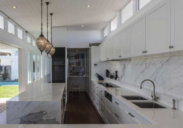 Tips for taps: Getting the most out of countertop, interior design, kitchen, real estate, gray