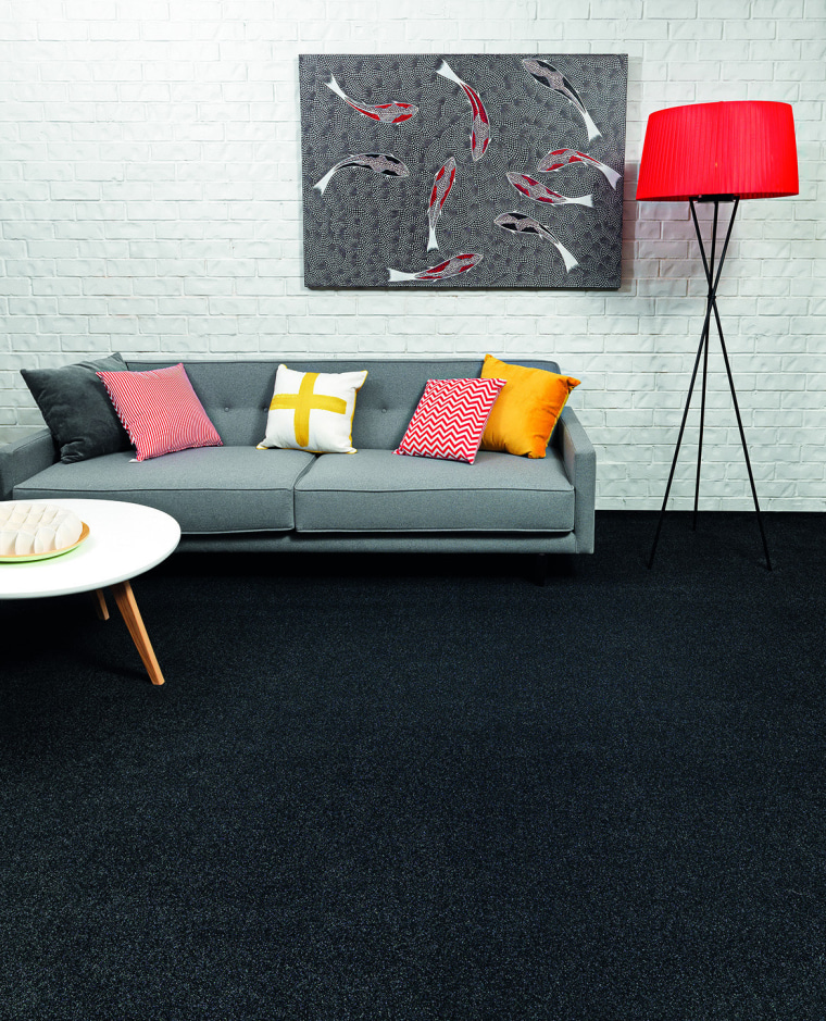 Cut pile, loop pile or a combination of angle, carpet, chair, coffee table, couch, floor, flooring, furniture, hardwood, interior design, laminate flooring, living room, sofa bed, table, tile, wall, wood, wood flooring, black, white