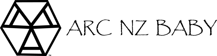 Arc NZ Baby offers an appealing way to area, black, black and white, brand, design, font, footwear, graphic design, joint, line, logo, monochrome, monochrome photography, product design, shoe, text, white