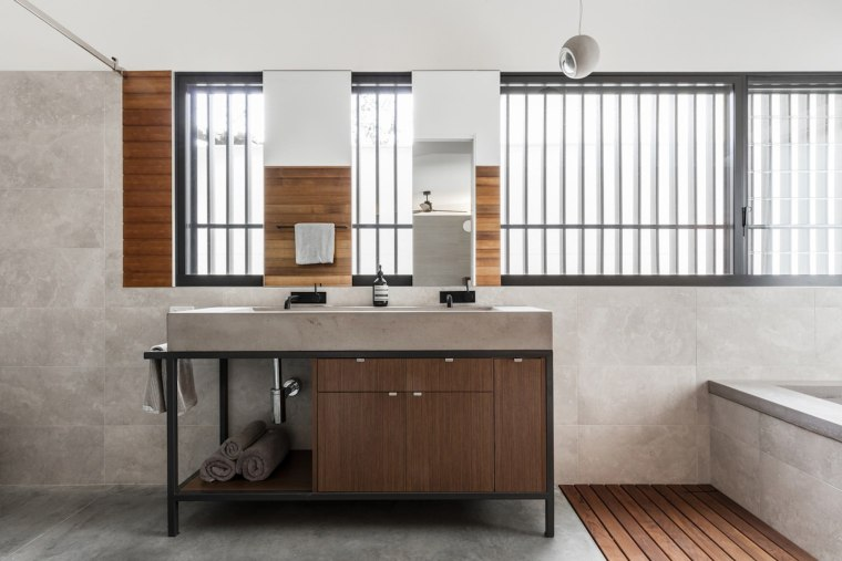 So you want to transform your damp, dilapidated bathroom, bathroom accessory, bathroom cabinet, cabinetry, floor, furniture, interior design, product design, sink, white, gray