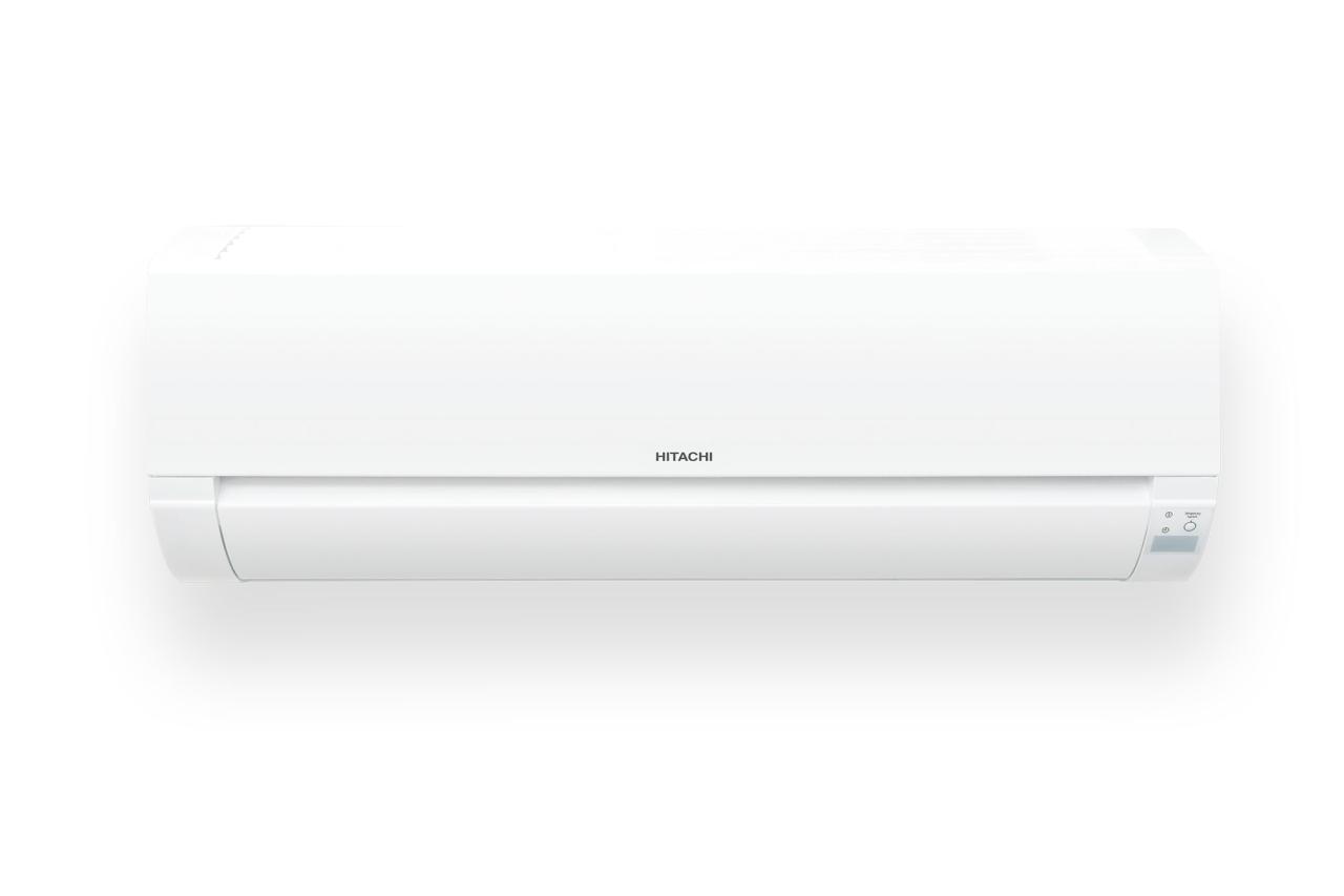 Hitachi 'E' Series electronic device, electronics, product, technology, white, white