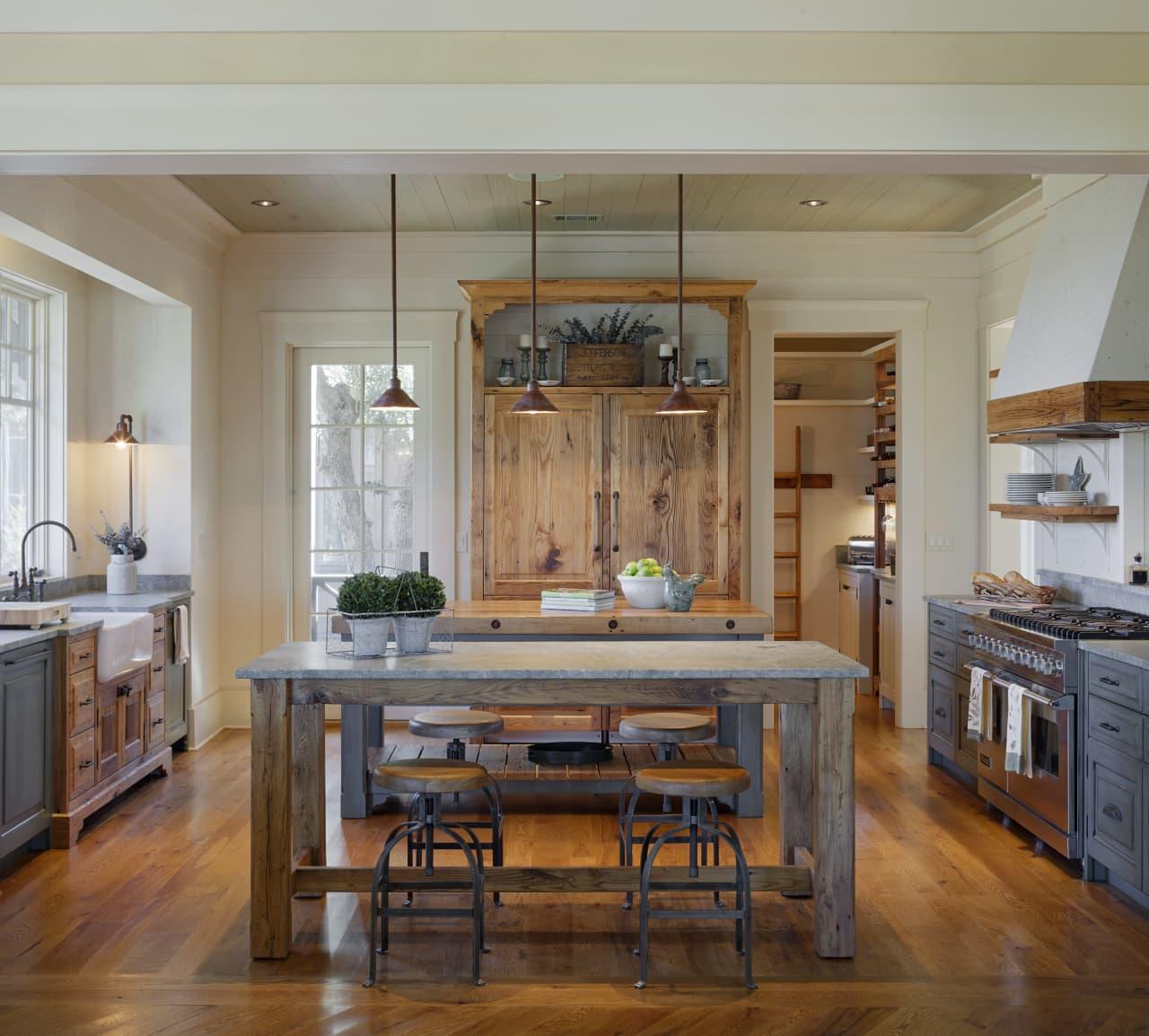 classique ideas interior designs incorporated