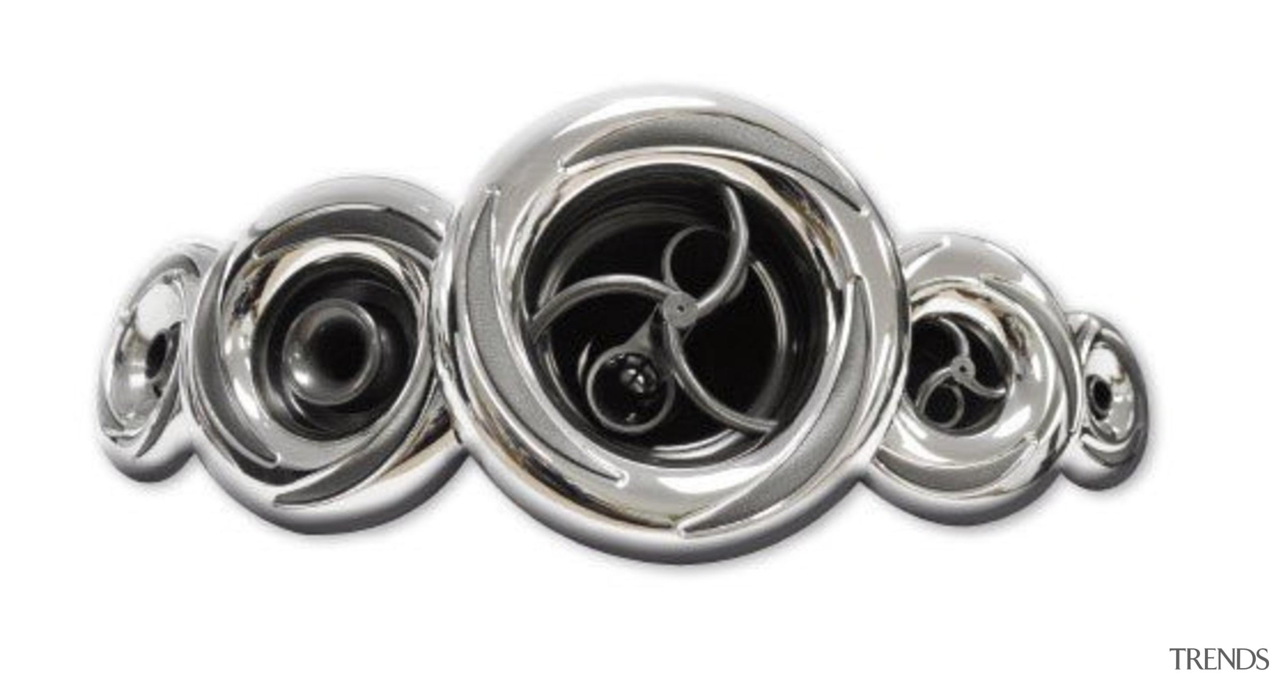 Bearingless jets - Bearingless jets - body jewelry body jewelry, hardware, metal, product, silver, wheel, white