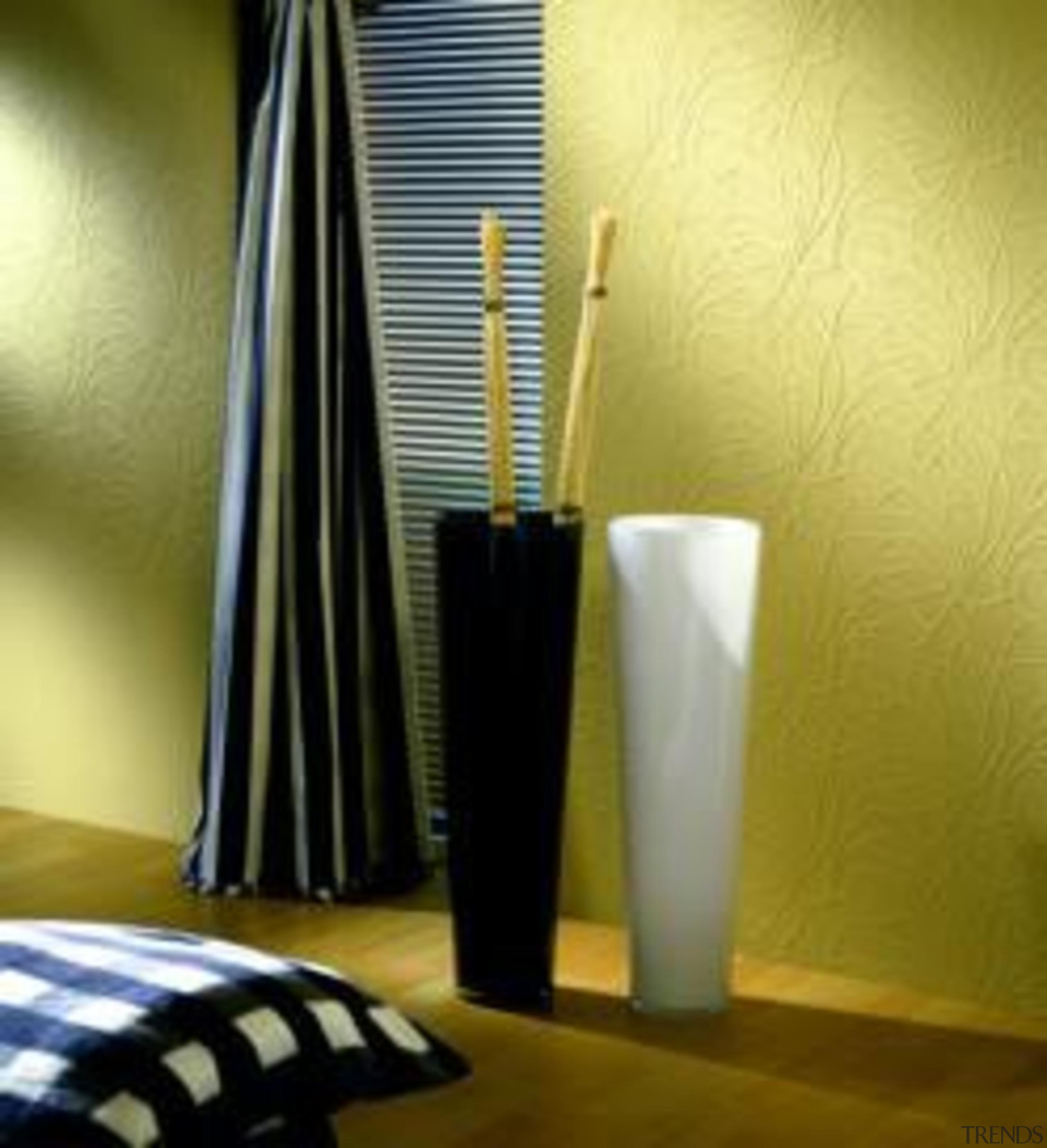 Wallton Painton Range - Wallton Painton Range - decor, floor, flooring, interior design, lamp, light, light fixture, lighting, lighting accessory, product design, table, wall, brown, yellow