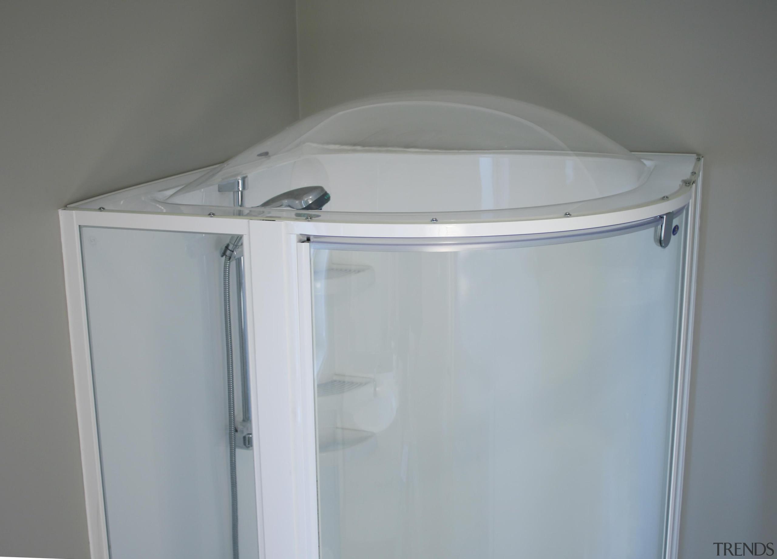 img0018.jpg - img0018.jpg - angle   bathroom accessory angle, bathroom accessory, lighting, product, product design, gray