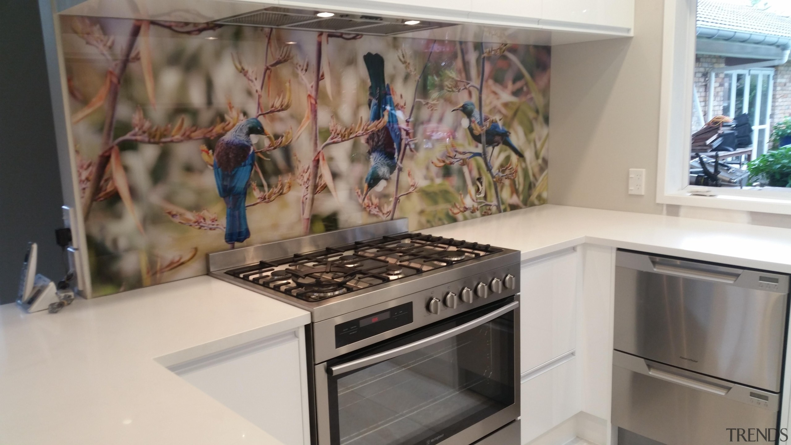 20141218094739.jpg - 20141218094739.jpg - countertop | home appliance countertop, home appliance, kitchen, room, gray