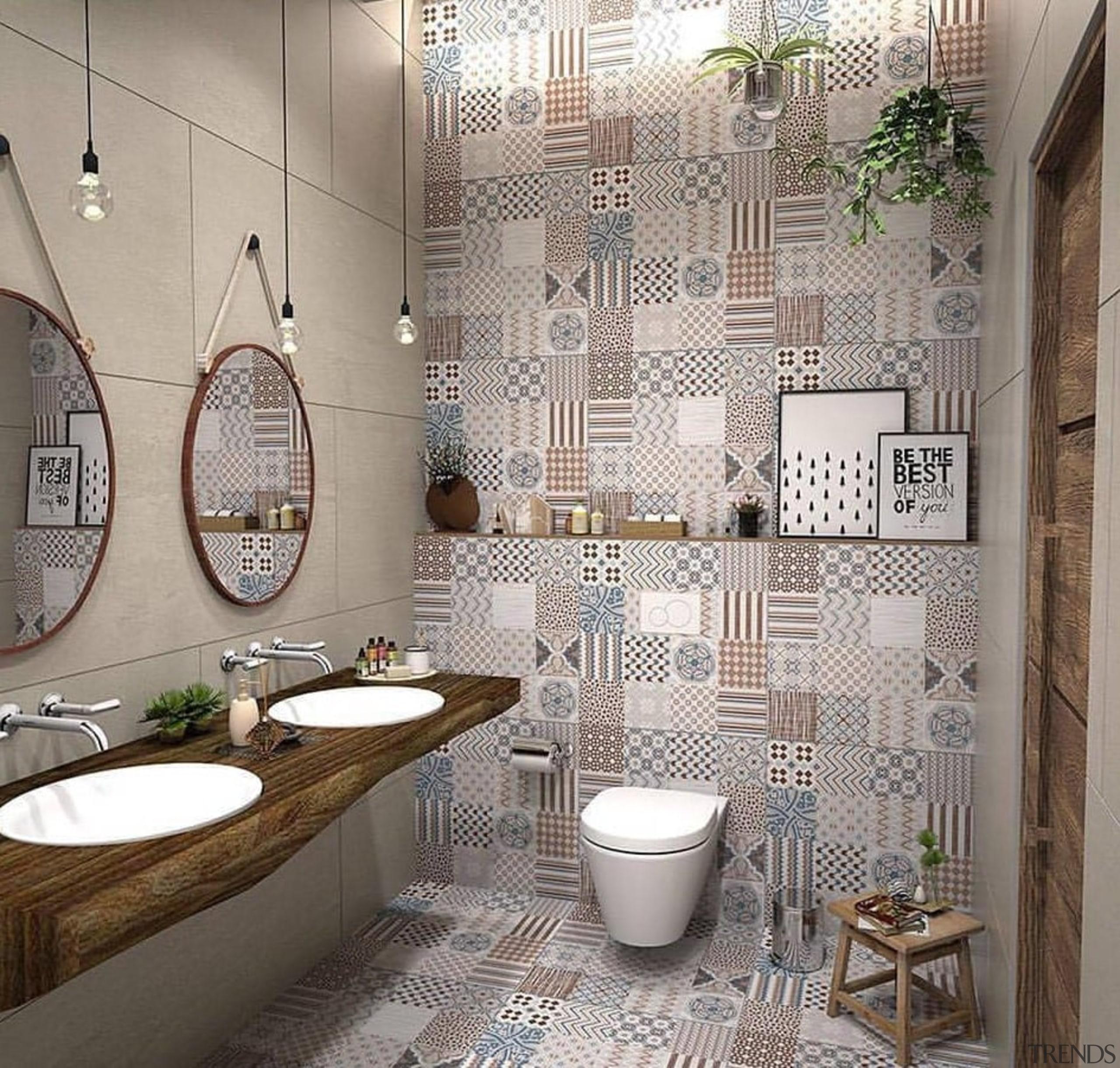Graphite Hazel 600x600 - Graphite Hazel 600x600 - bathroom, ceramic, home, interior design, plumbing fixture, room, tile, wall, window, gray