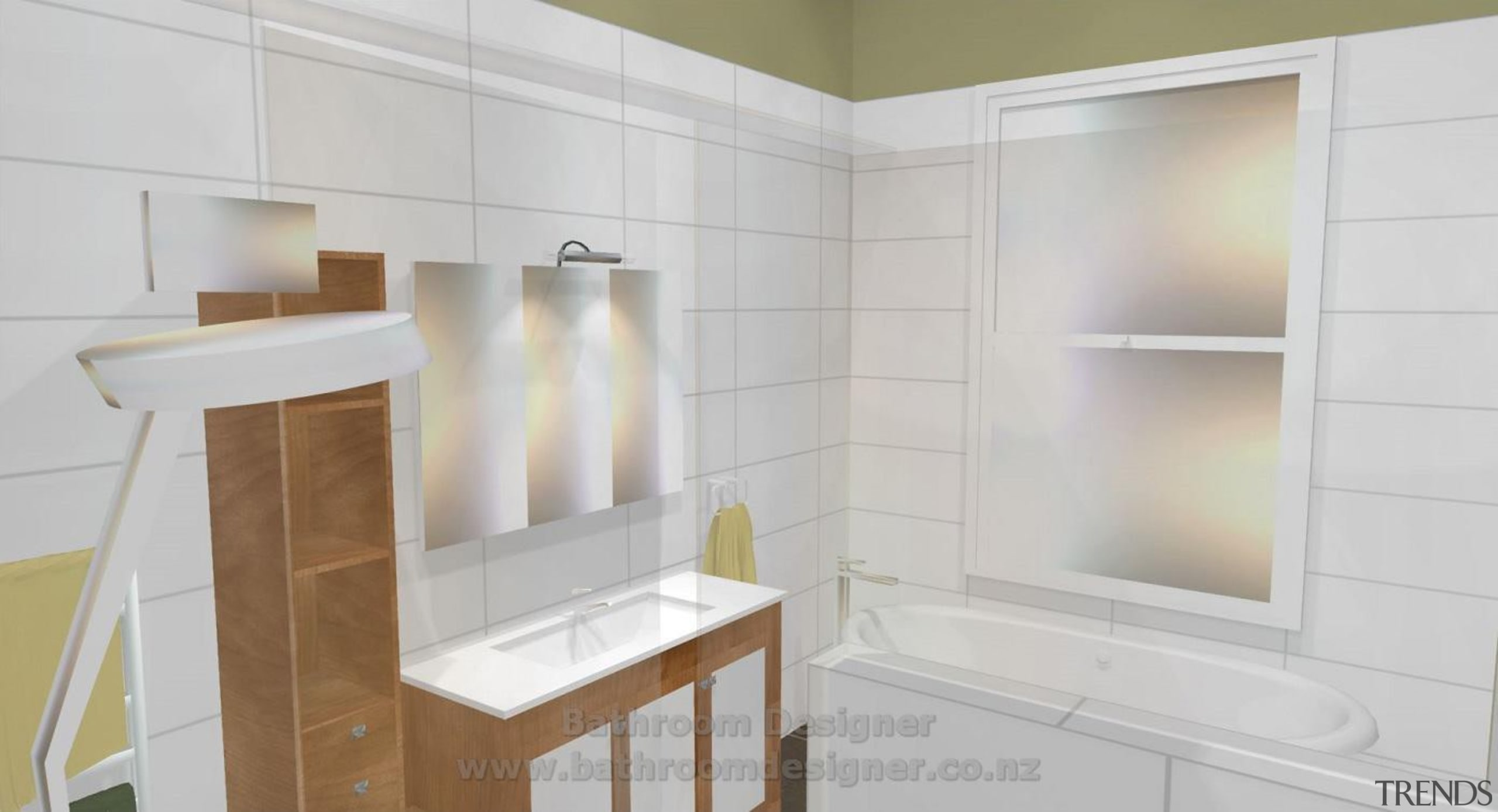 Modern Bathroom Designs from one of our bathroom bathroom, bathroom accessory, floor, flooring, interior design, room, tile, wall, gray