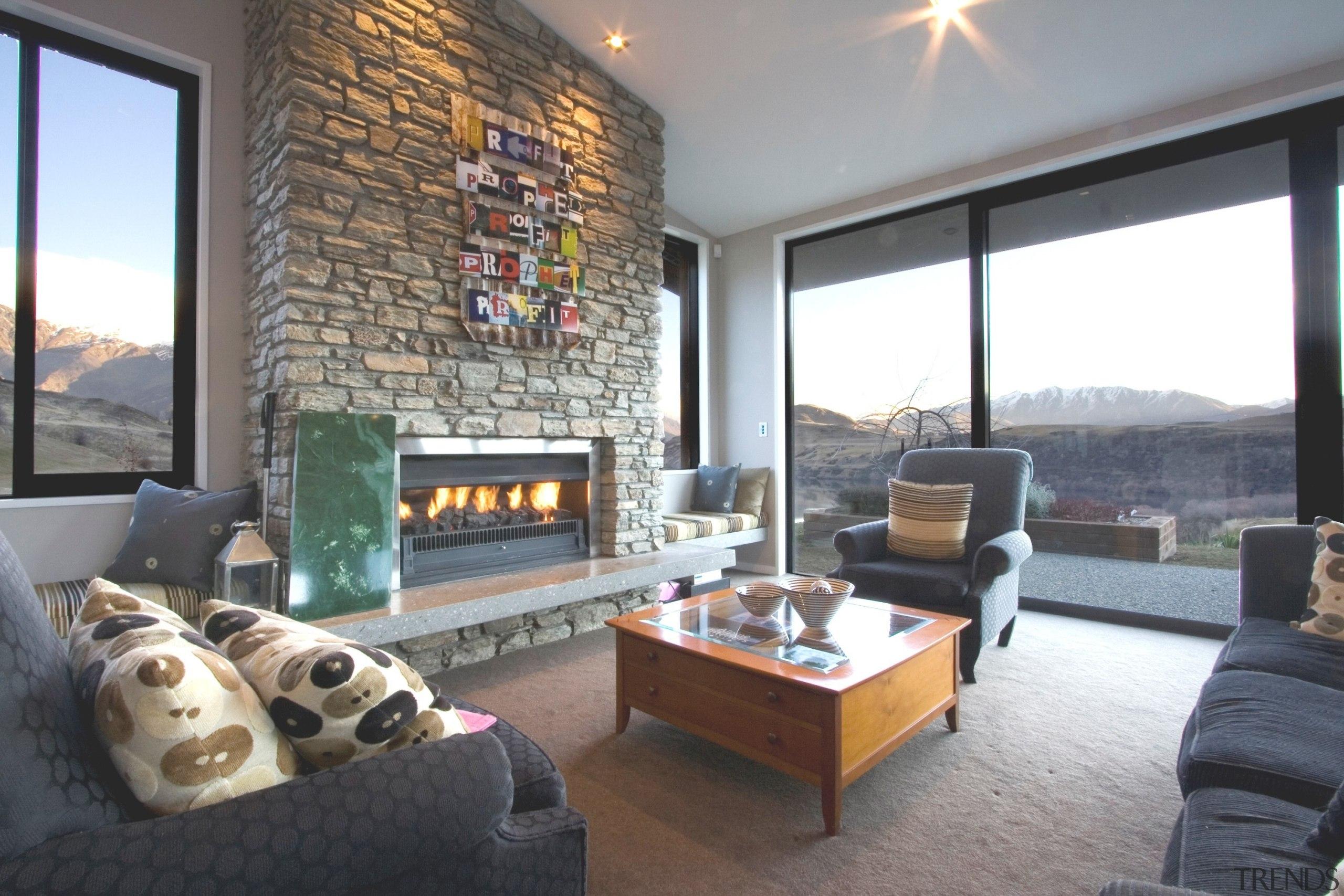 SG1100 Traditonal Gas Fire - SG1100 Traditonal Gas home, interior design, living room, property, real estate, room, gray
