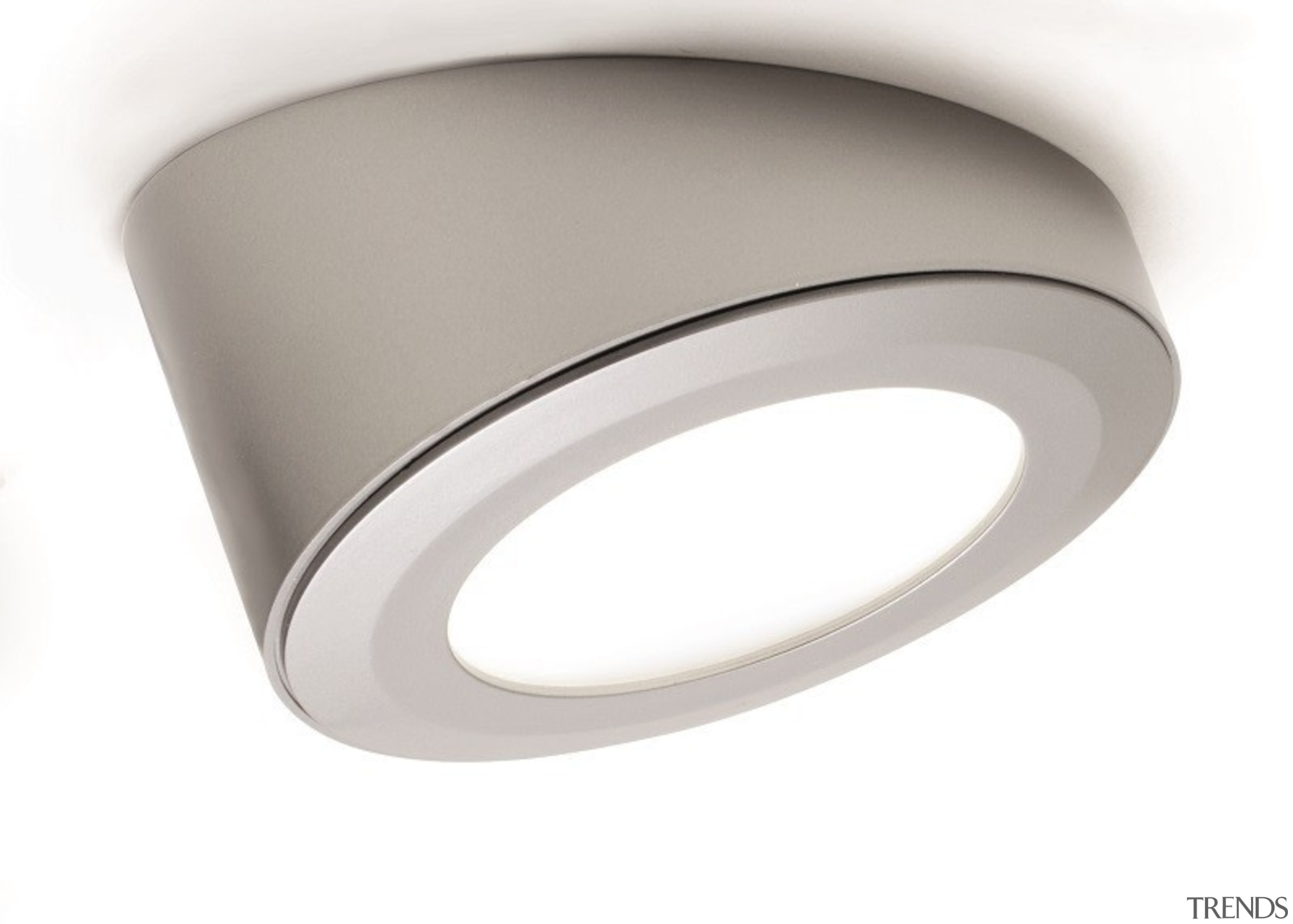 Designed in Italy to comply with Australian/New Zealand lighting, product design, white