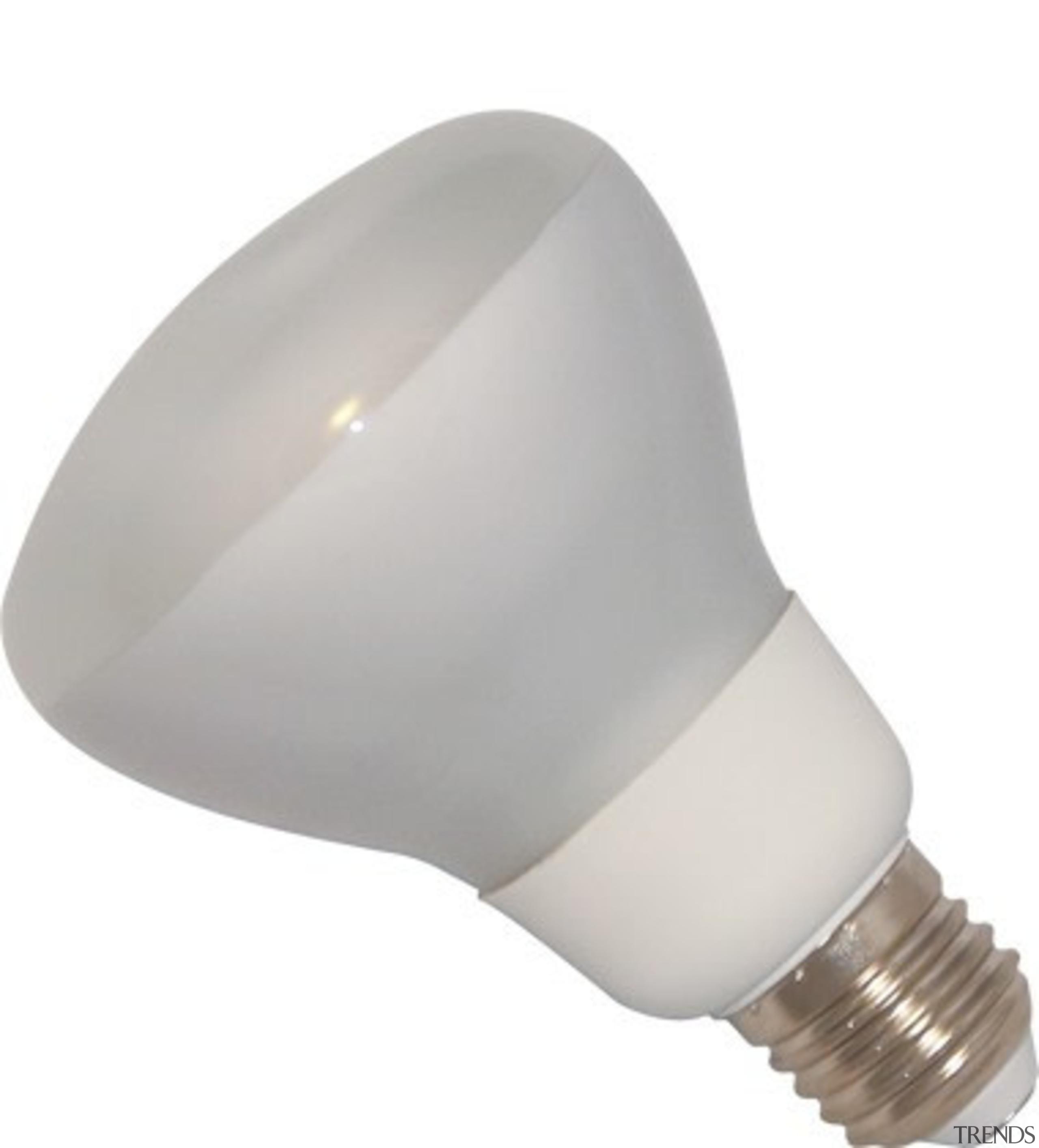 Features15w energy saver8000hrs – 80% energy savingMushroom styleES lighting, product design, white