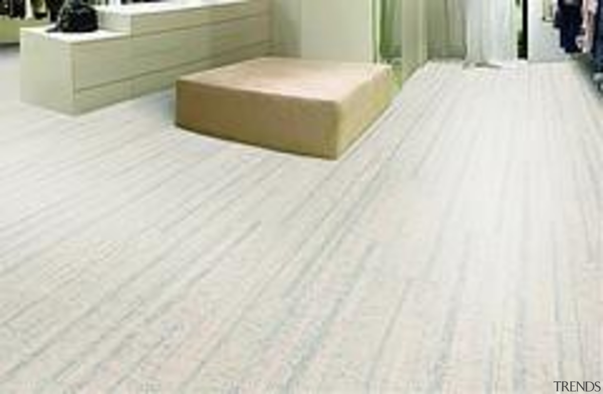 Cork Comfort Lane Timide - Cork Comfort Lane floor, flooring, hardwood, laminate flooring, plywood, property, tile, wood, wood flooring, wood stain, white