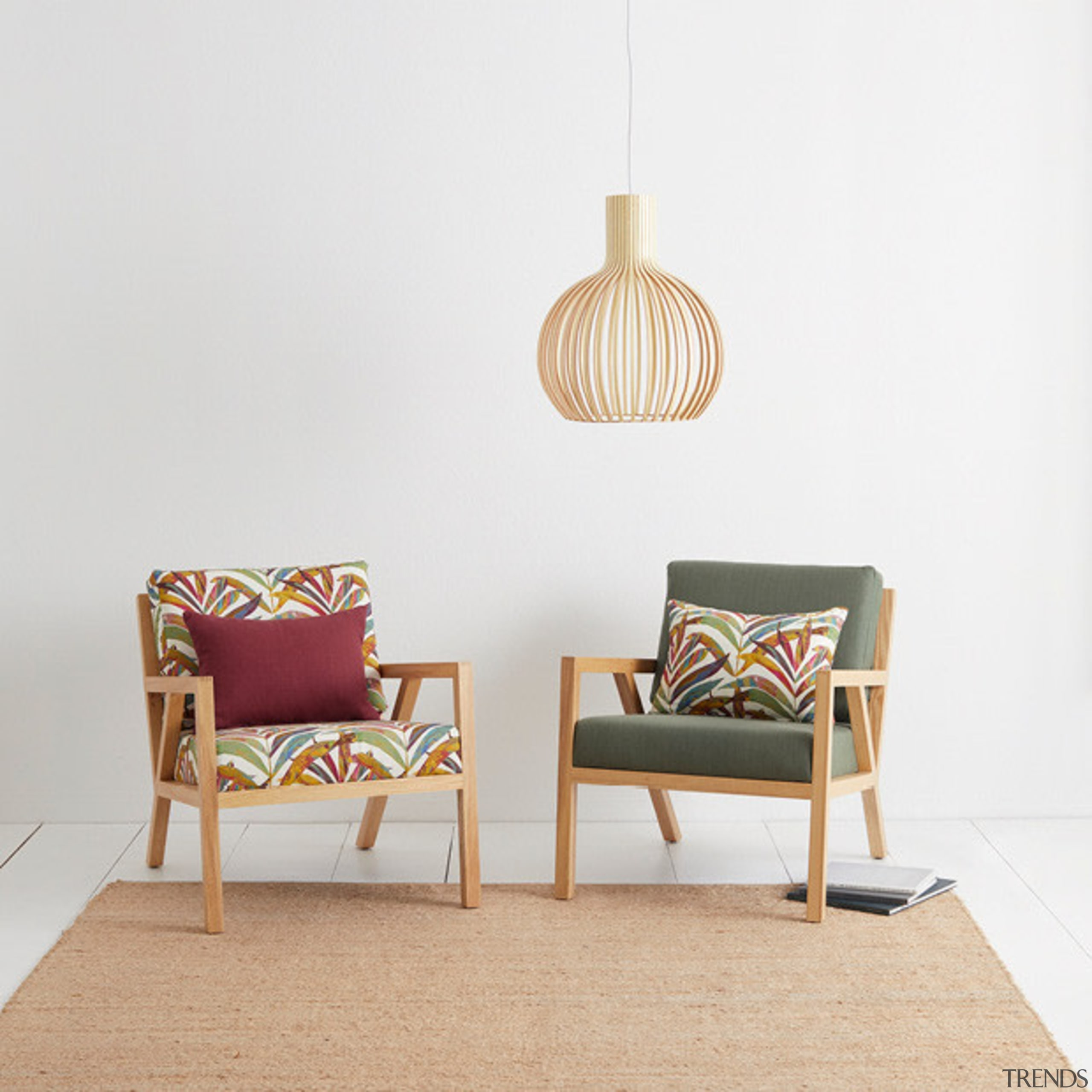 Fresh, fun and contemporary, Bambino is a captivating chair, furniture, interior design, table, white