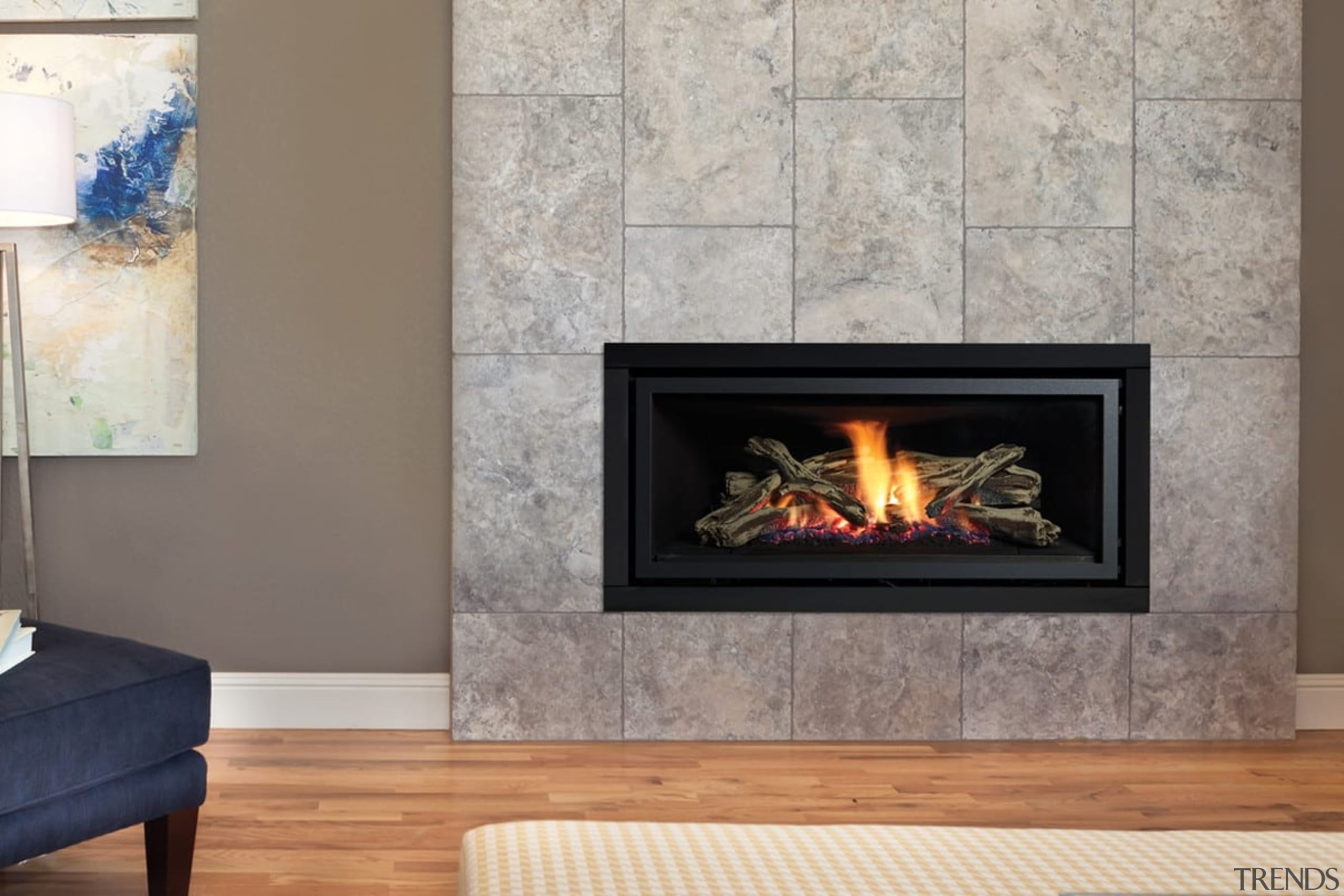 Indoor Gas Fires - fireplace | hearth | fireplace, hearth, heat, home appliance, wood burning stove, gray