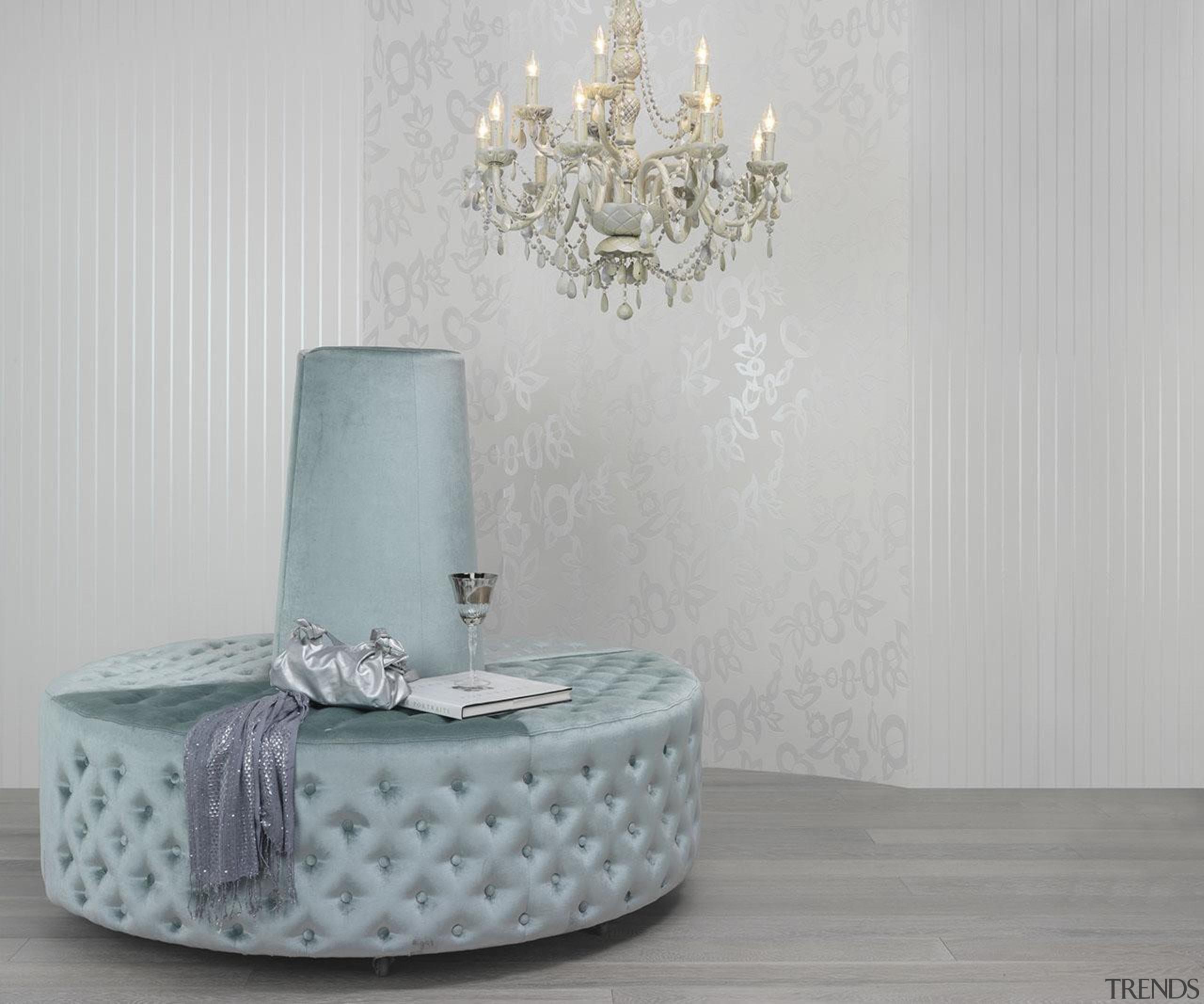 Brocante II Range - Brocante II Range - ceramic, furniture, product, product design, table, gray