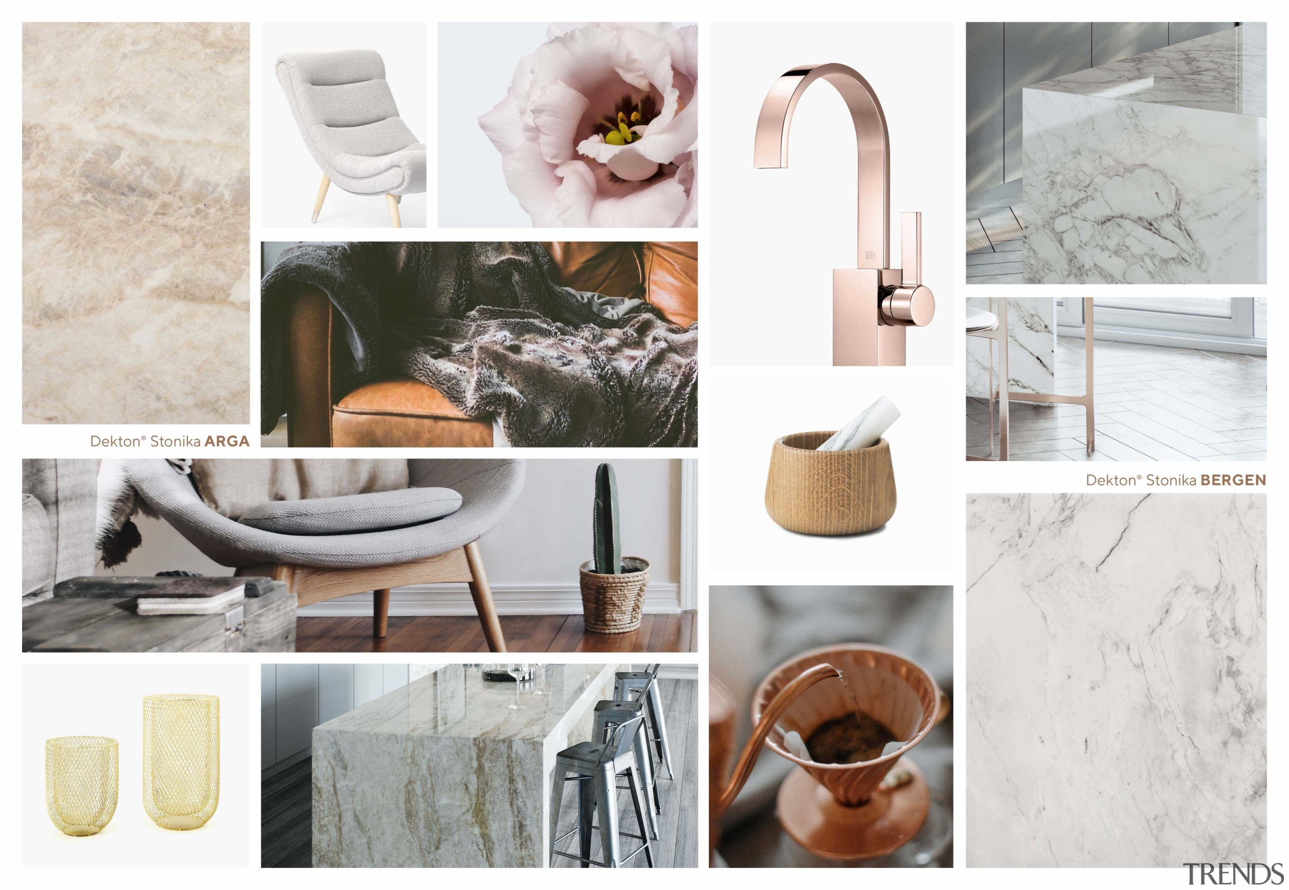 Stonika Pano - beige | furniture | product beige, furniture, product, room, table, tile, white