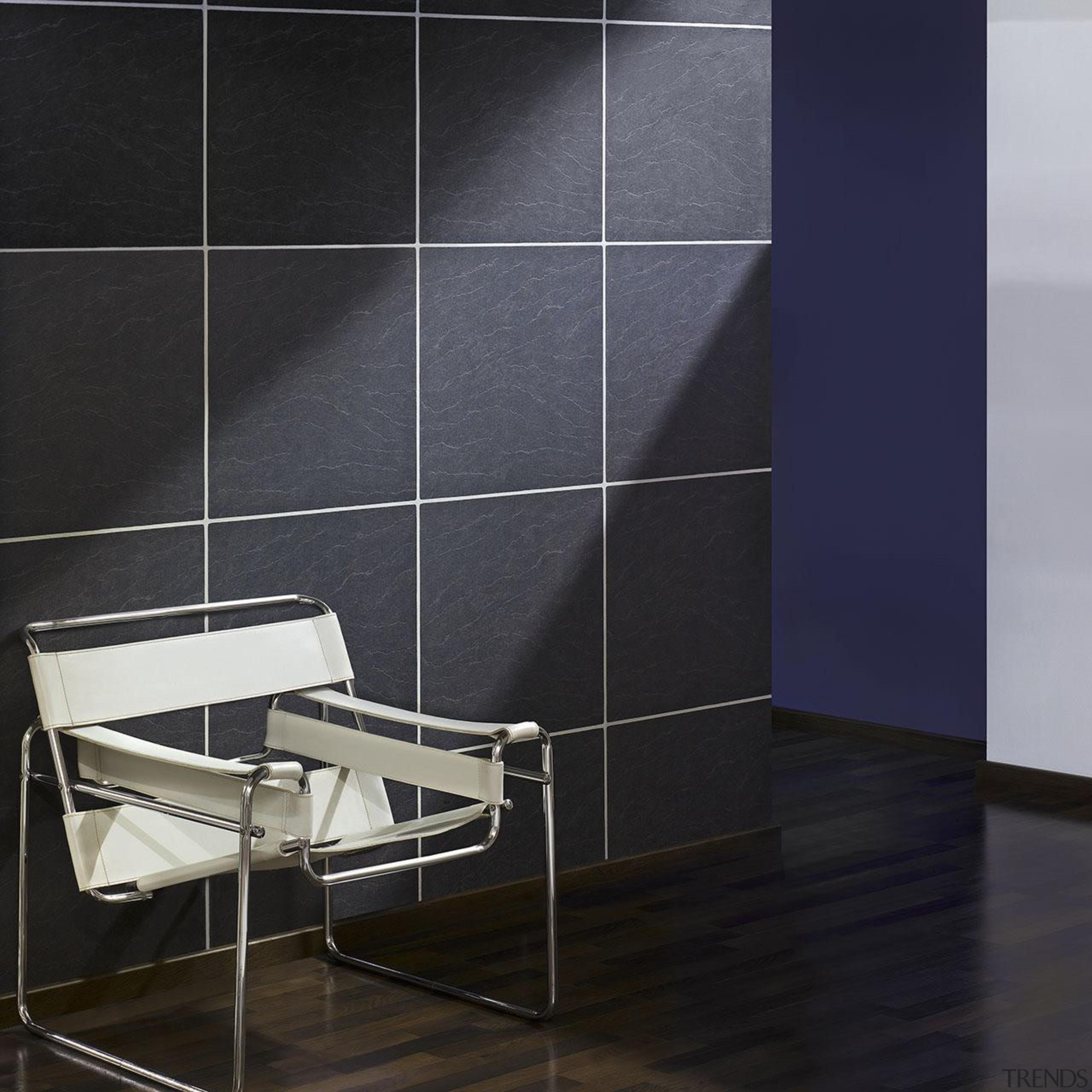 Modern Style Range - angle   floor   angle, floor, flooring, furniture, glass, interior design, product design, tap, tile, wall, black