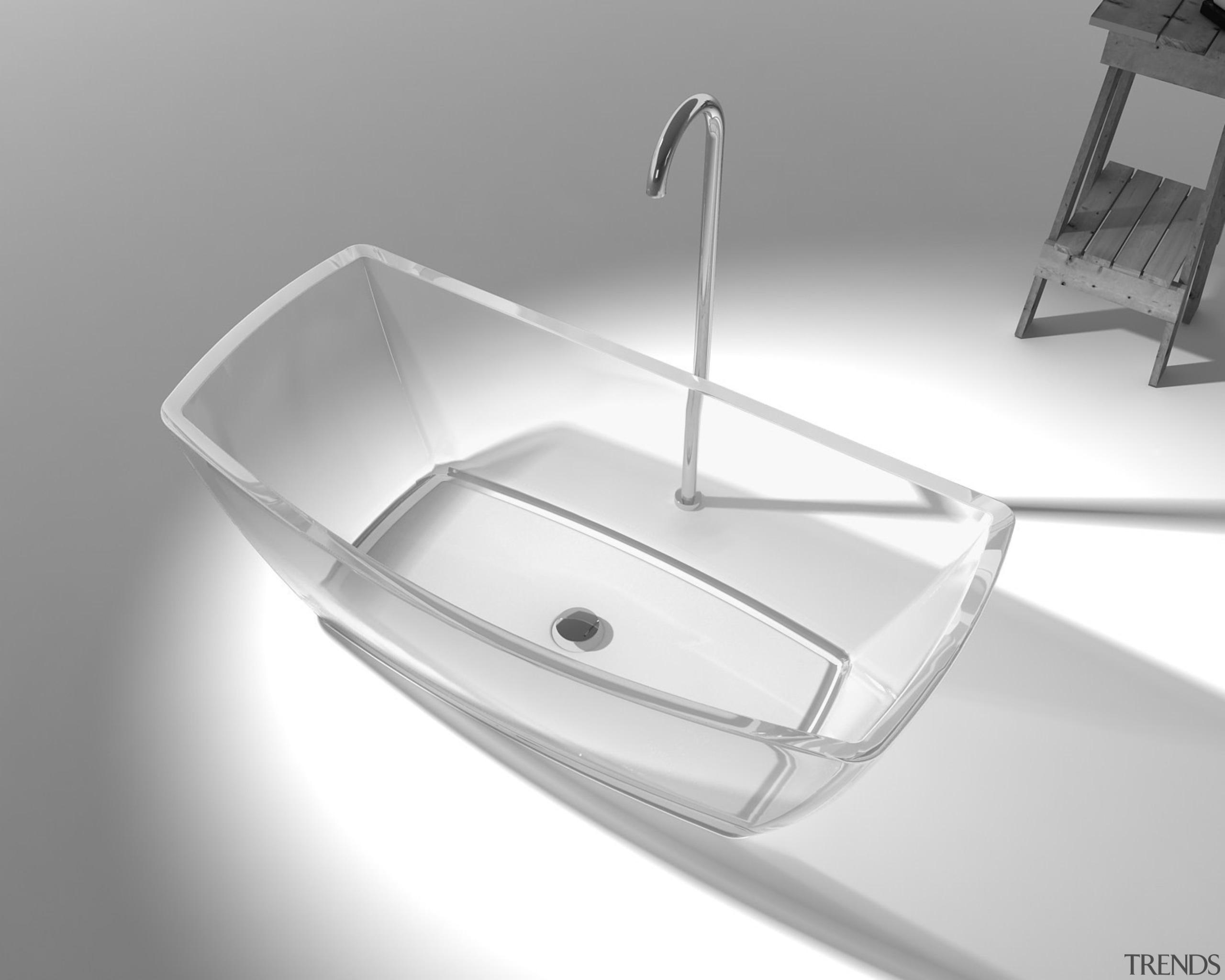 ZAAFDesigns Colour Design range includes shower columns, bathroom sink, boat, hardware, plumbing fixture, product, product design, sink, white, gray