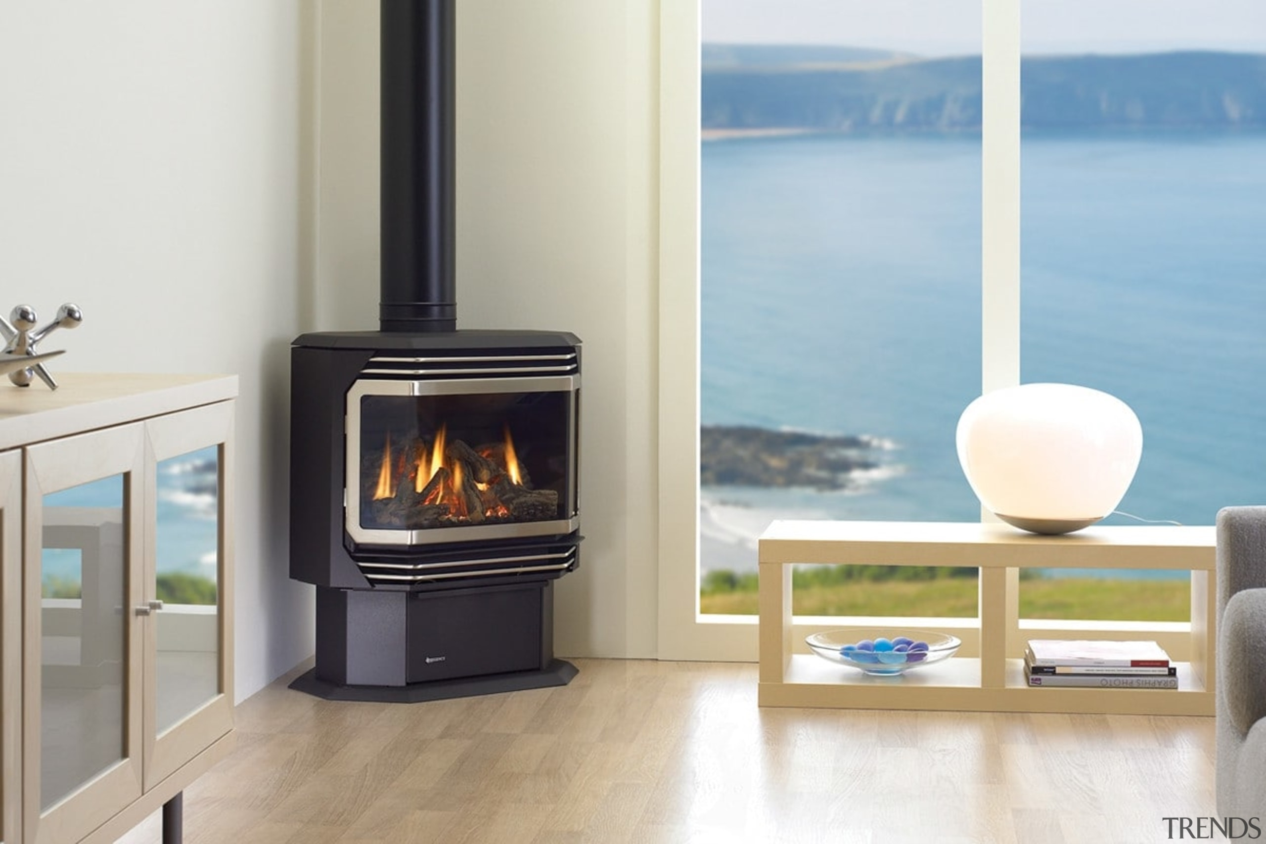 Indoor Gas Fires - hearth | heat | hearth, heat, home appliance, major appliance, product, wood burning stove, white