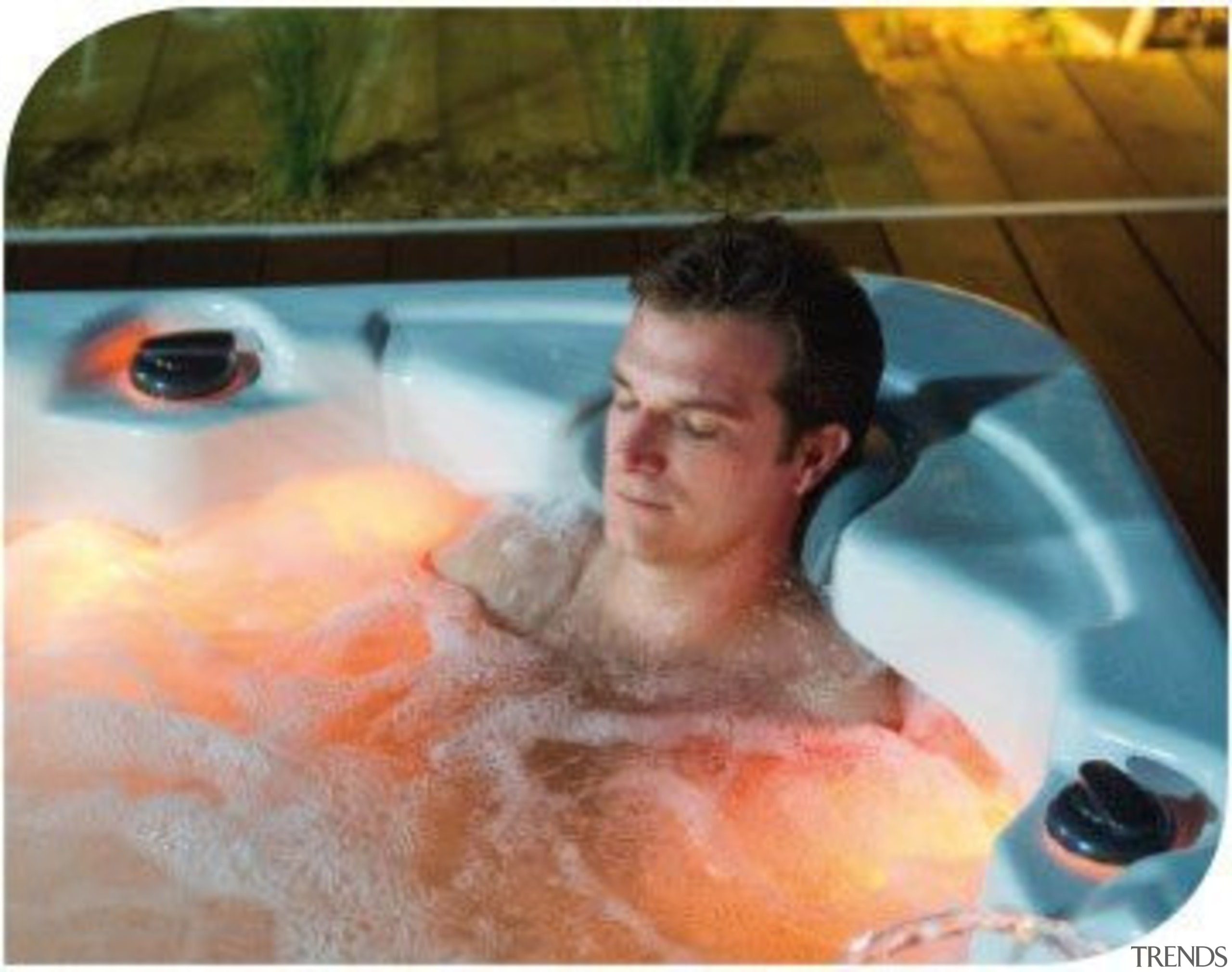 LED Lighting - LED Lighting - bathtub | bathtub, hot tub, leisure, swimming pool, water