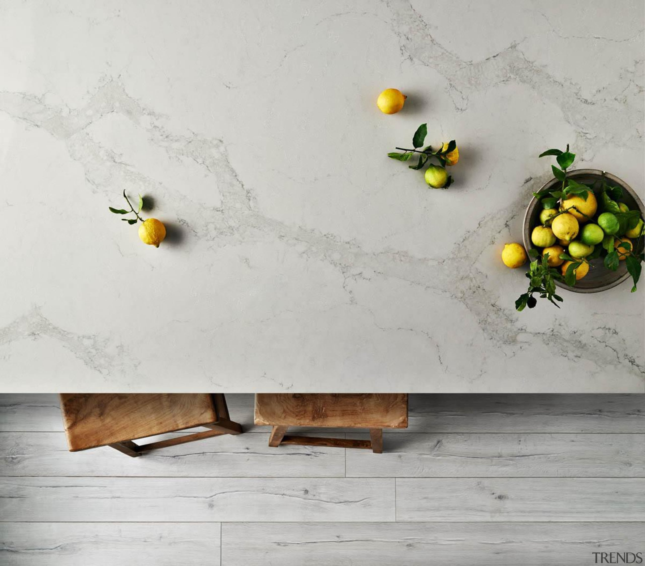 calacatta nuvo smal.jpg - calacatta_nuvo_smal.jpg - furniture   furniture, product design, still life photography, table, wall, yellow, gray