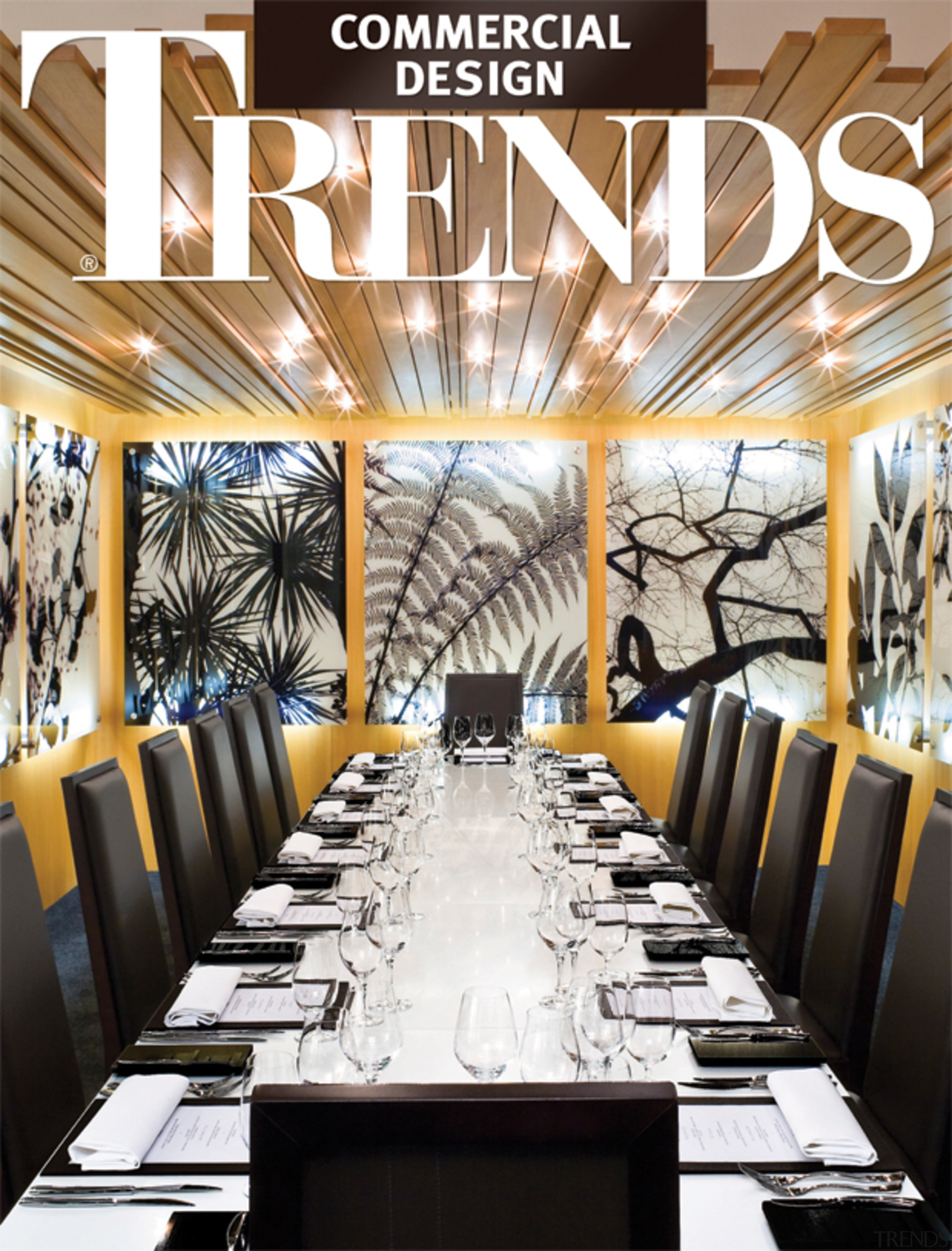 Nz2512Minicover function hall, furniture, interior design, table, white, black
